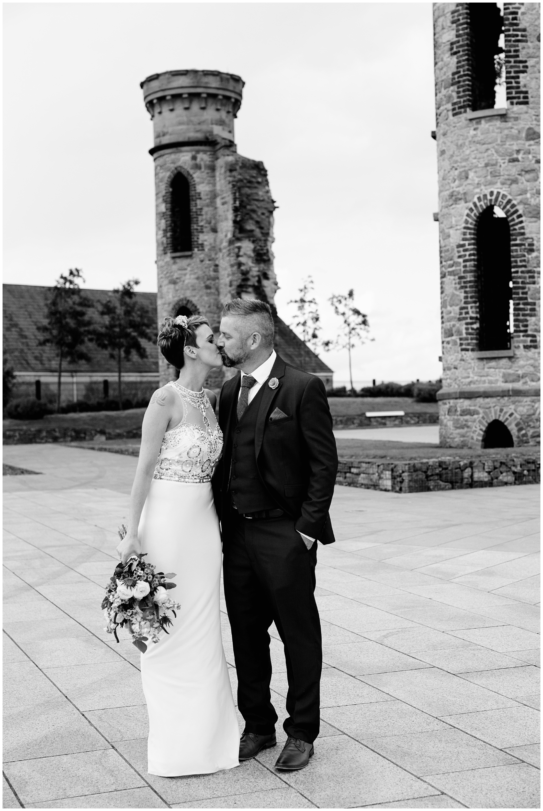 christina_stephen_hill_of_the_oneill_dungannon_wedding_jude_browne_photography_0041.jpg