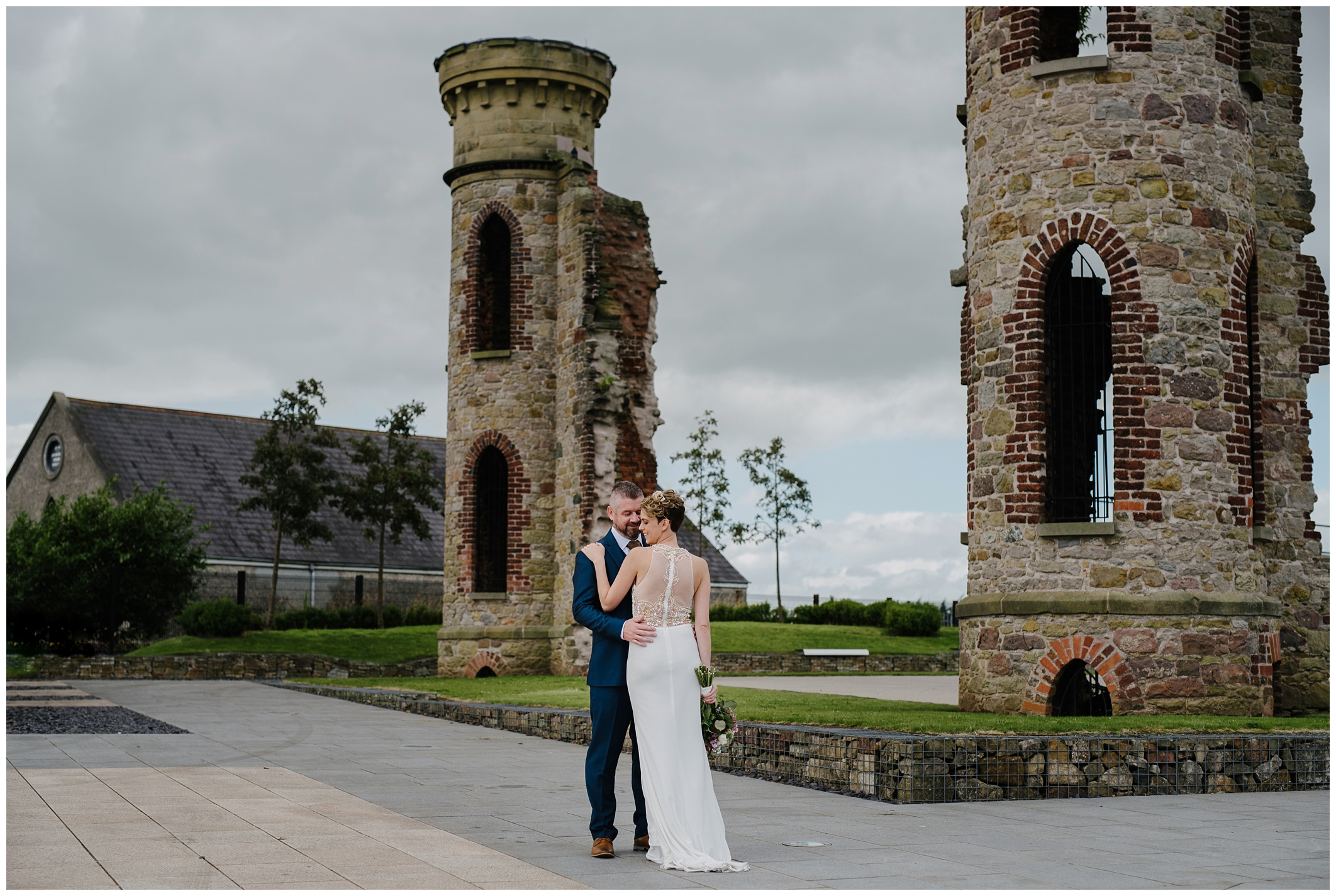 christina_stephen_hill_of_the_oneill_dungannon_wedding_jude_browne_photography_0043.jpg