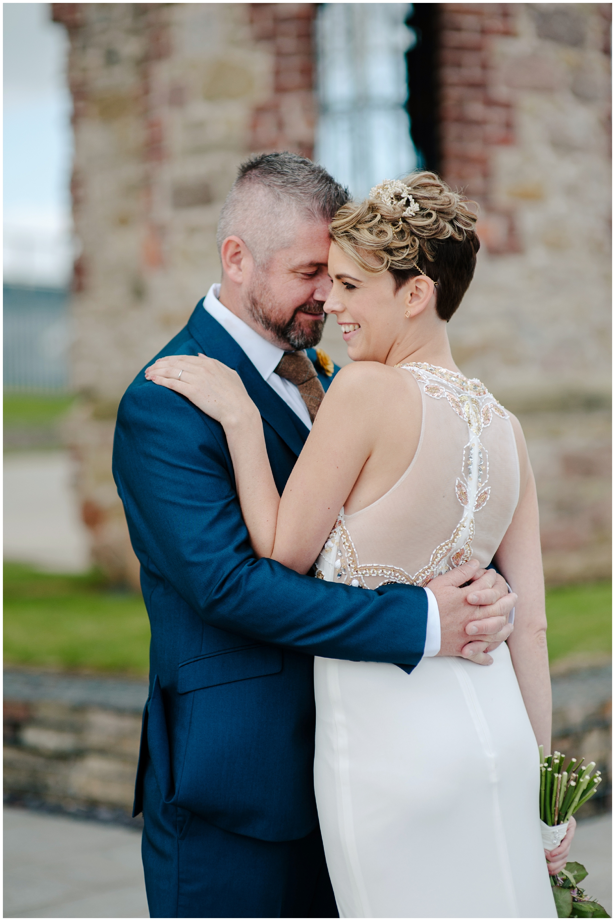 christina_stephen_hill_of_the_oneill_dungannon_wedding_jude_browne_photography_0044.jpg