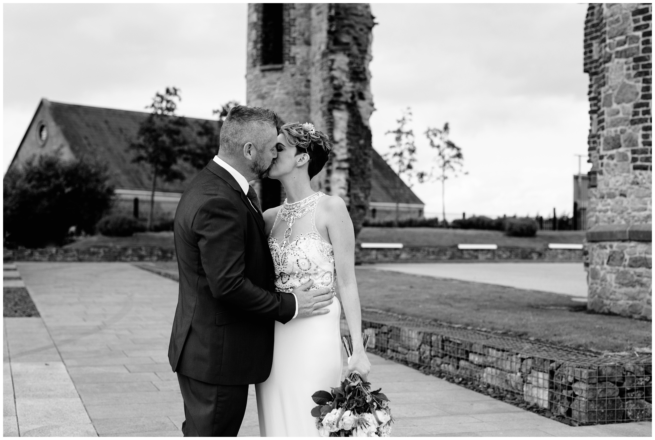 christina_stephen_hill_of_the_oneill_dungannon_wedding_jude_browne_photography_0047.jpg