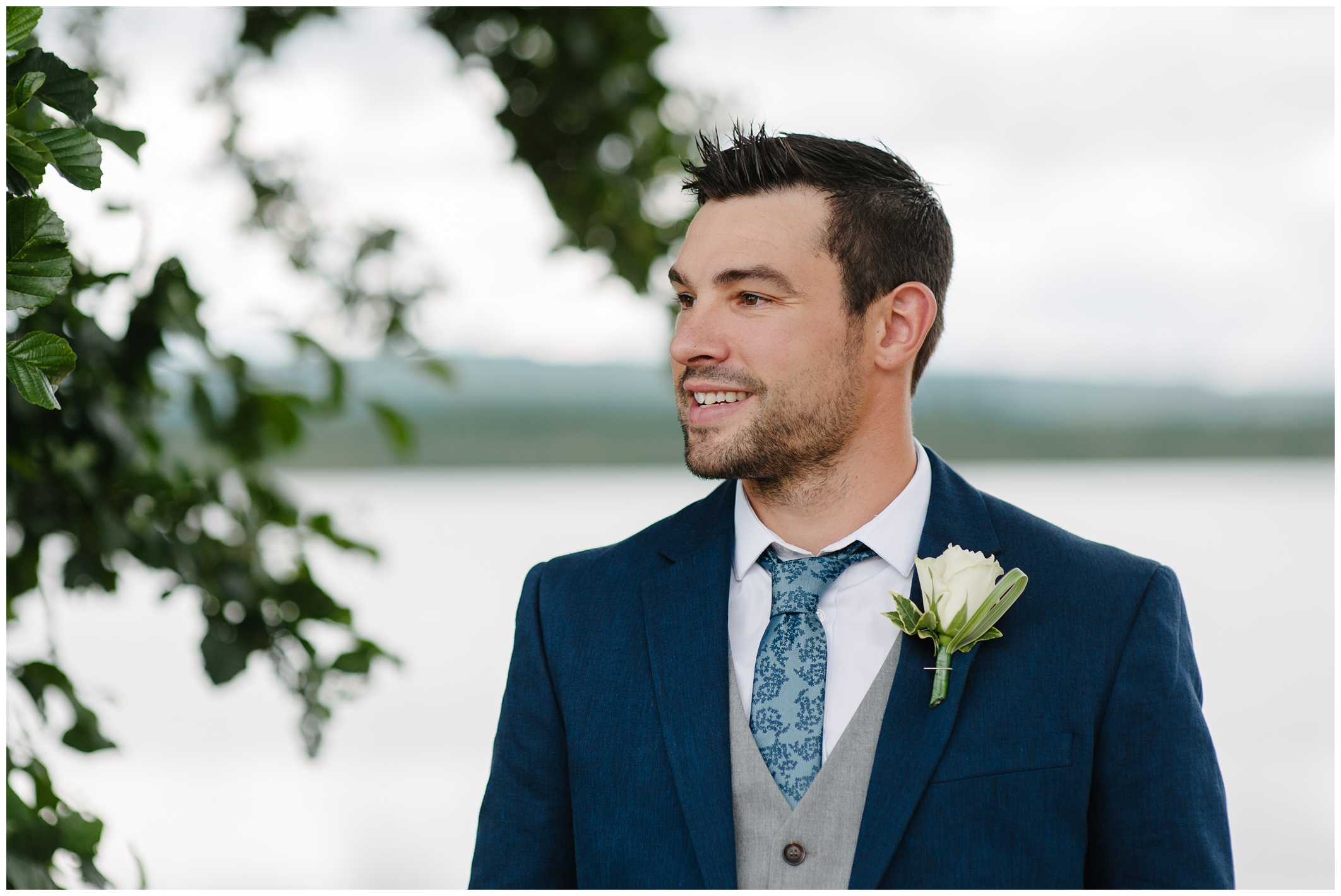 Lynsey_Andy_Rossharbour_Fermanagh_wedding_jude_browne_photography_0011.jpg