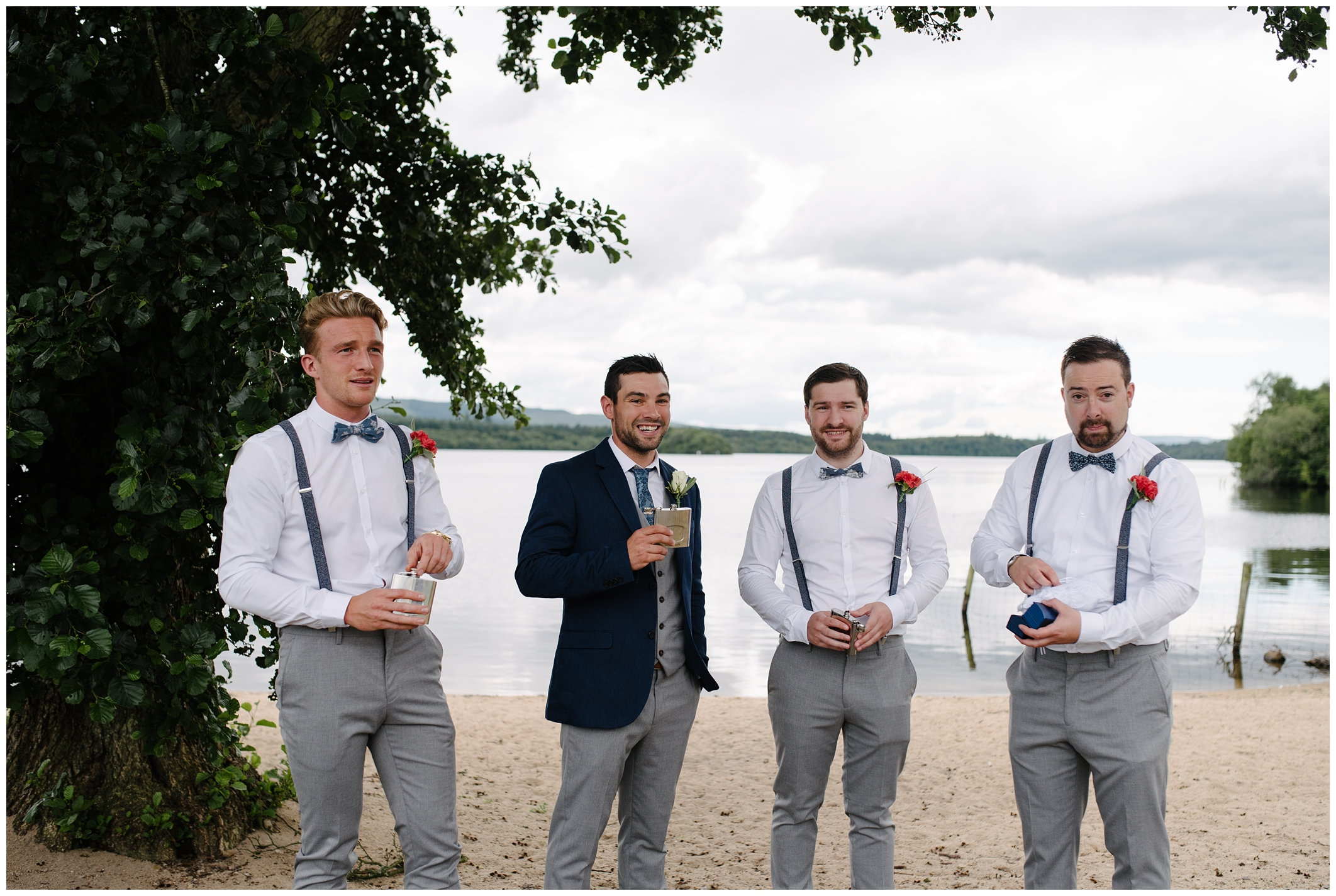 Lynsey_Andy_Rossharbour_Fermanagh_wedding_jude_browne_photography_0012.jpg
