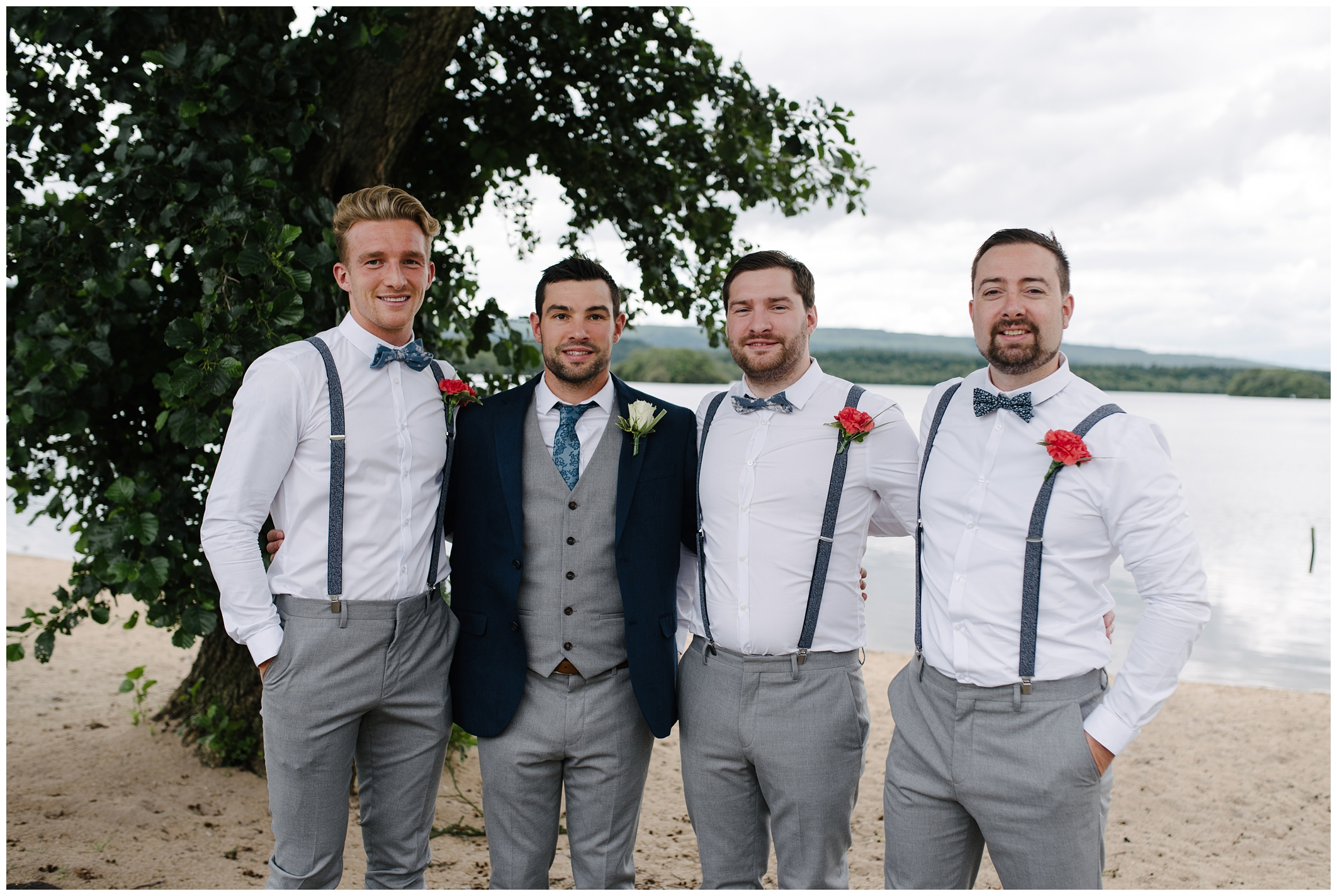 Lynsey_Andy_Rossharbour_Fermanagh_wedding_jude_browne_photography_0014.jpg
