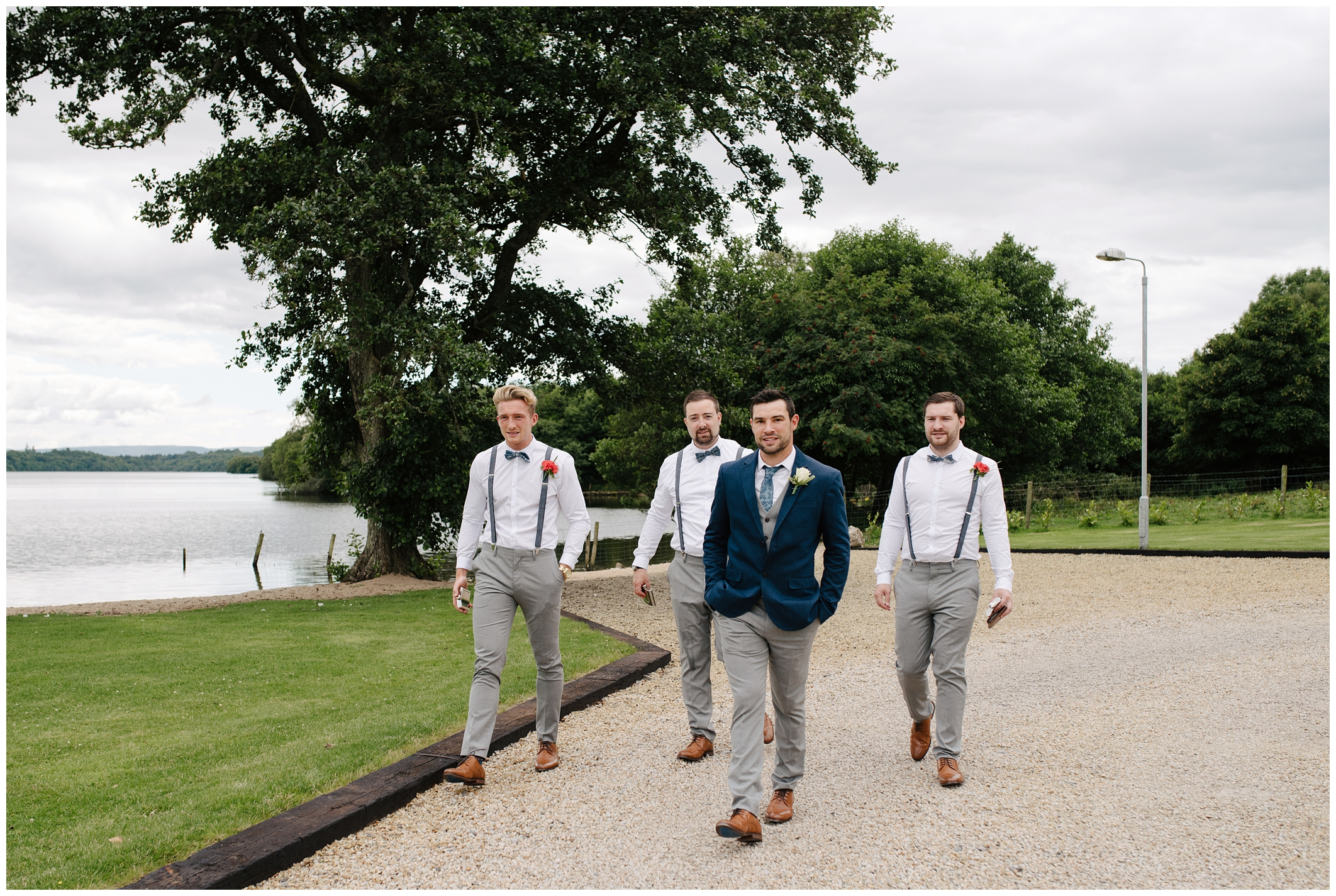 Lynsey_Andy_Rossharbour_Fermanagh_wedding_jude_browne_photography_0018.jpg