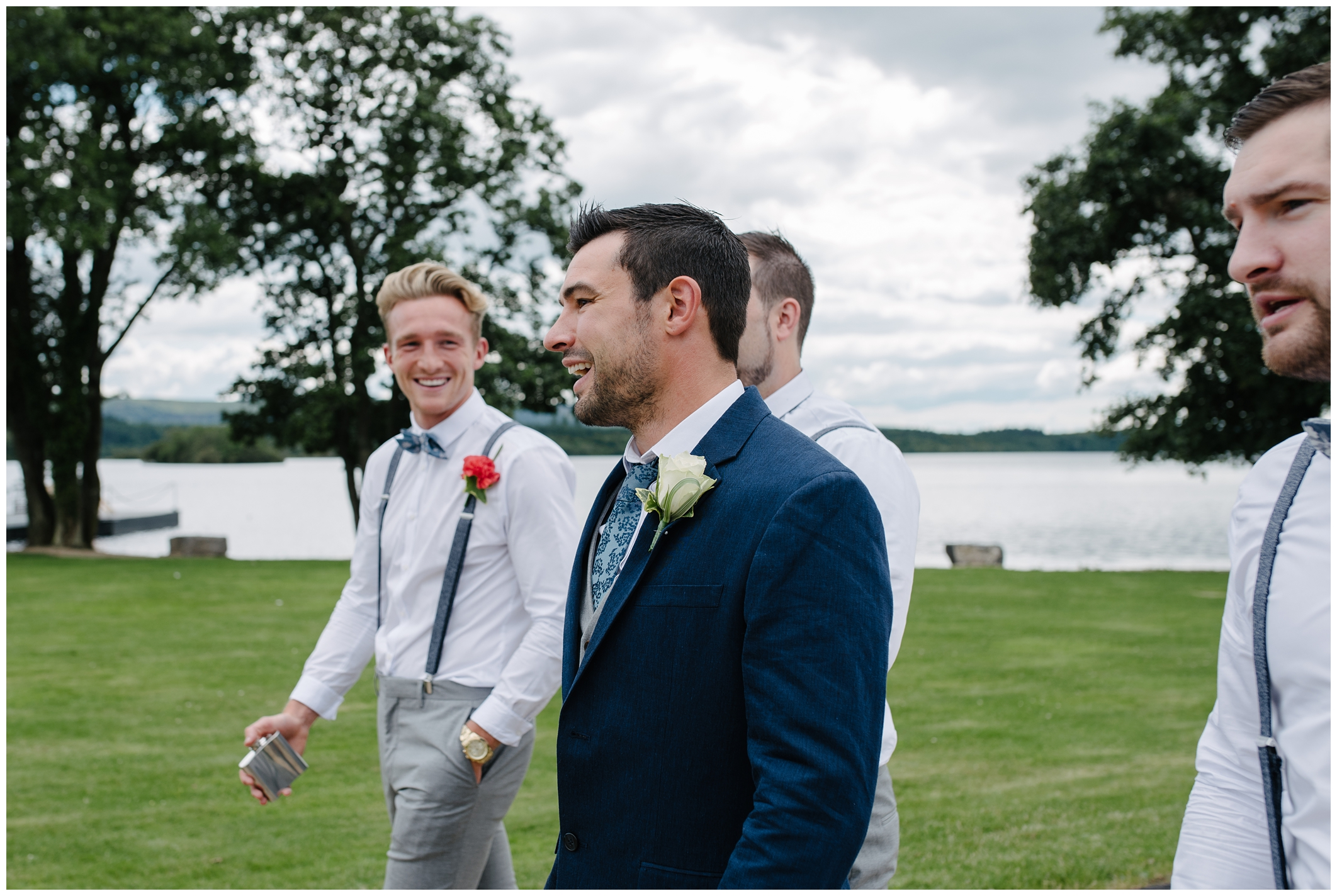 Lynsey_Andy_Rossharbour_Fermanagh_wedding_jude_browne_photography_0019.jpg