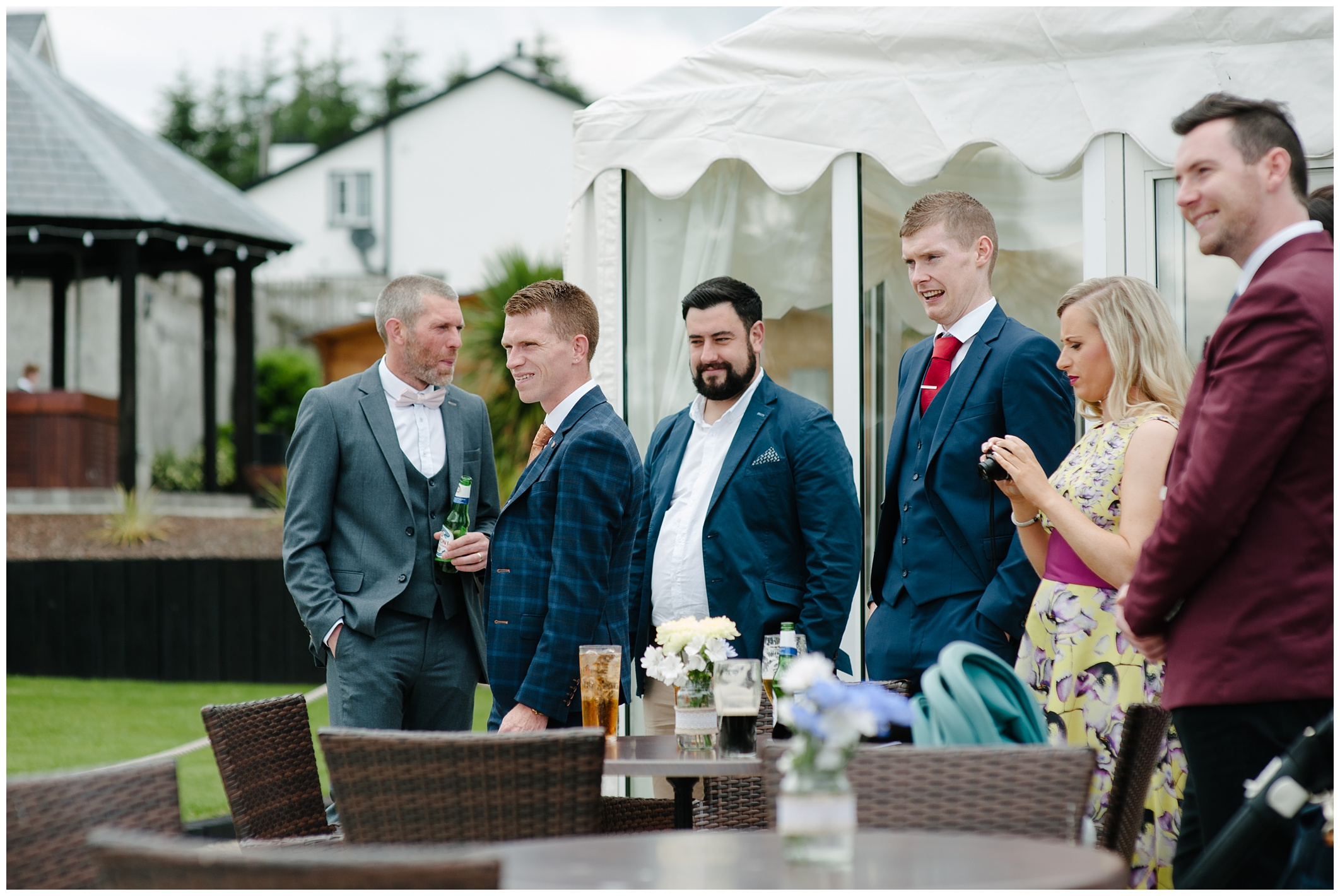 Lynsey_Andy_Rossharbour_Fermanagh_wedding_jude_browne_photography_0021.jpg