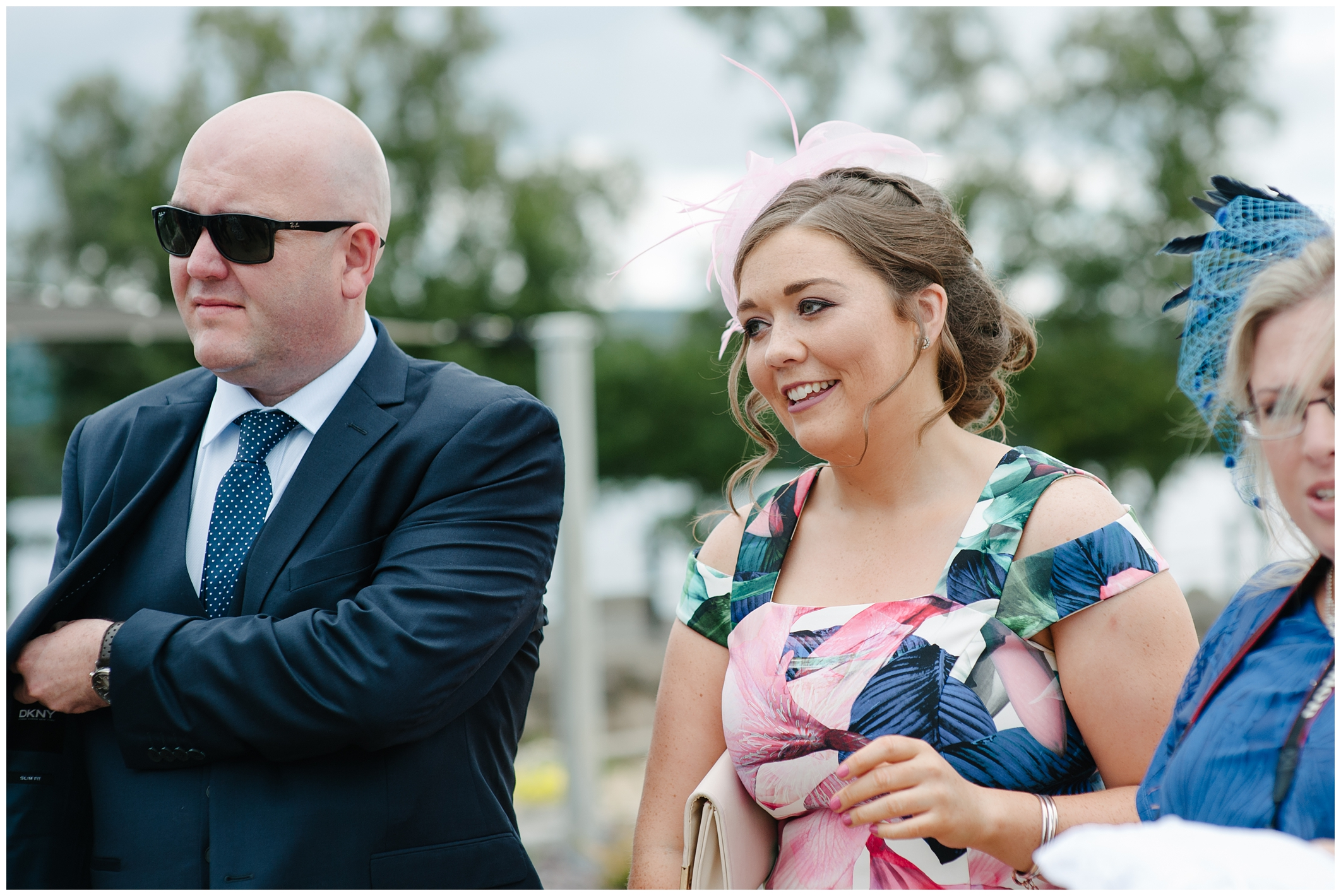 Lynsey_Andy_Rossharbour_Fermanagh_wedding_jude_browne_photography_0023.jpg