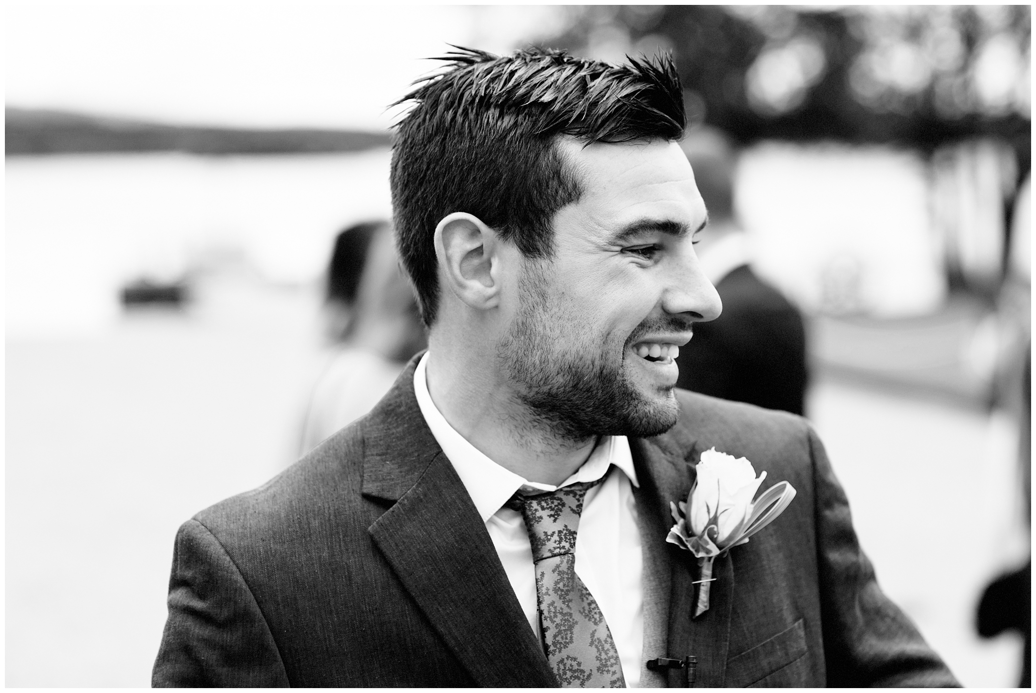 Lynsey_Andy_Rossharbour_Fermanagh_wedding_jude_browne_photography_0024.jpg