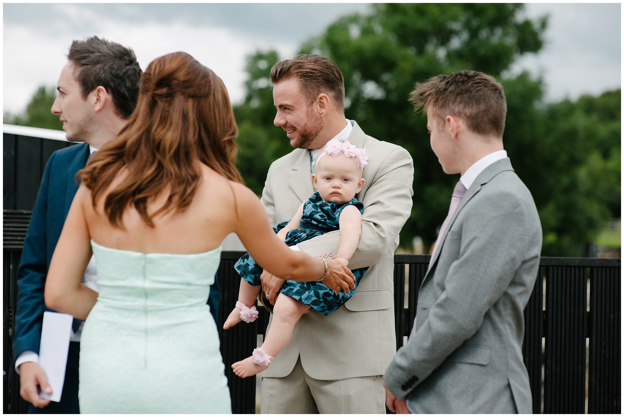 Lynsey_Andy_Rossharbour_Fermanagh_wedding_jude_browne_photography_0025.jpg