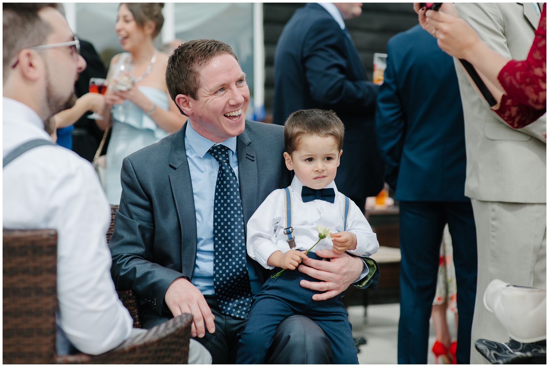 Lynsey_Andy_Rossharbour_Fermanagh_wedding_jude_browne_photography_0029.jpg