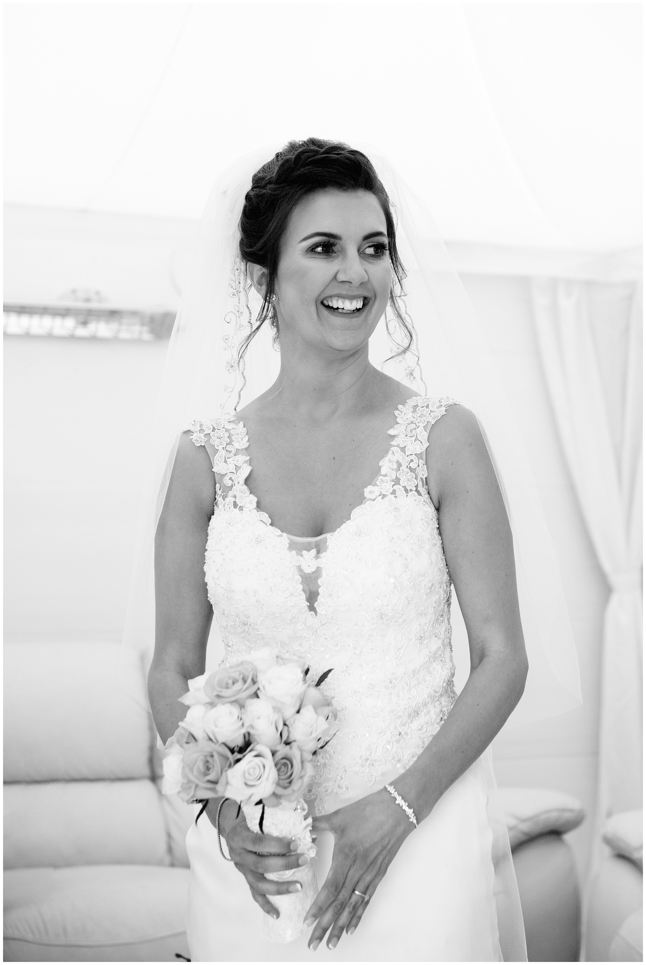 Lynsey_Andy_Rossharbour_Fermanagh_wedding_jude_browne_photography_0030.jpg