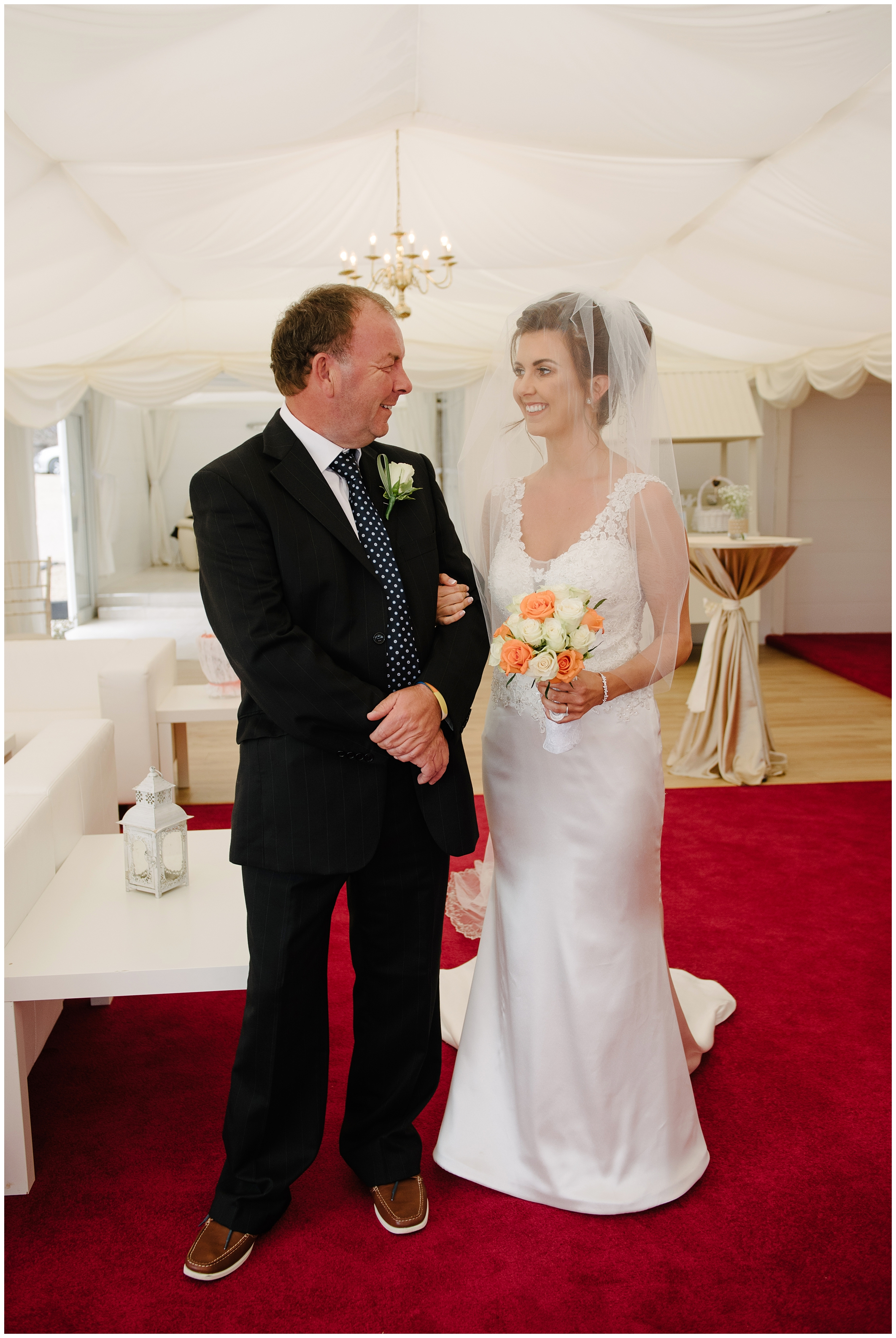 Lynsey_Andy_Rossharbour_Fermanagh_wedding_jude_browne_photography_0033.jpg