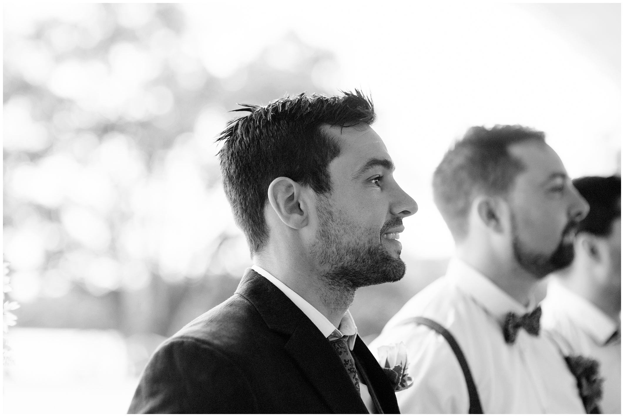 Lynsey_Andy_Rossharbour_Fermanagh_wedding_jude_browne_photography_0035.jpg