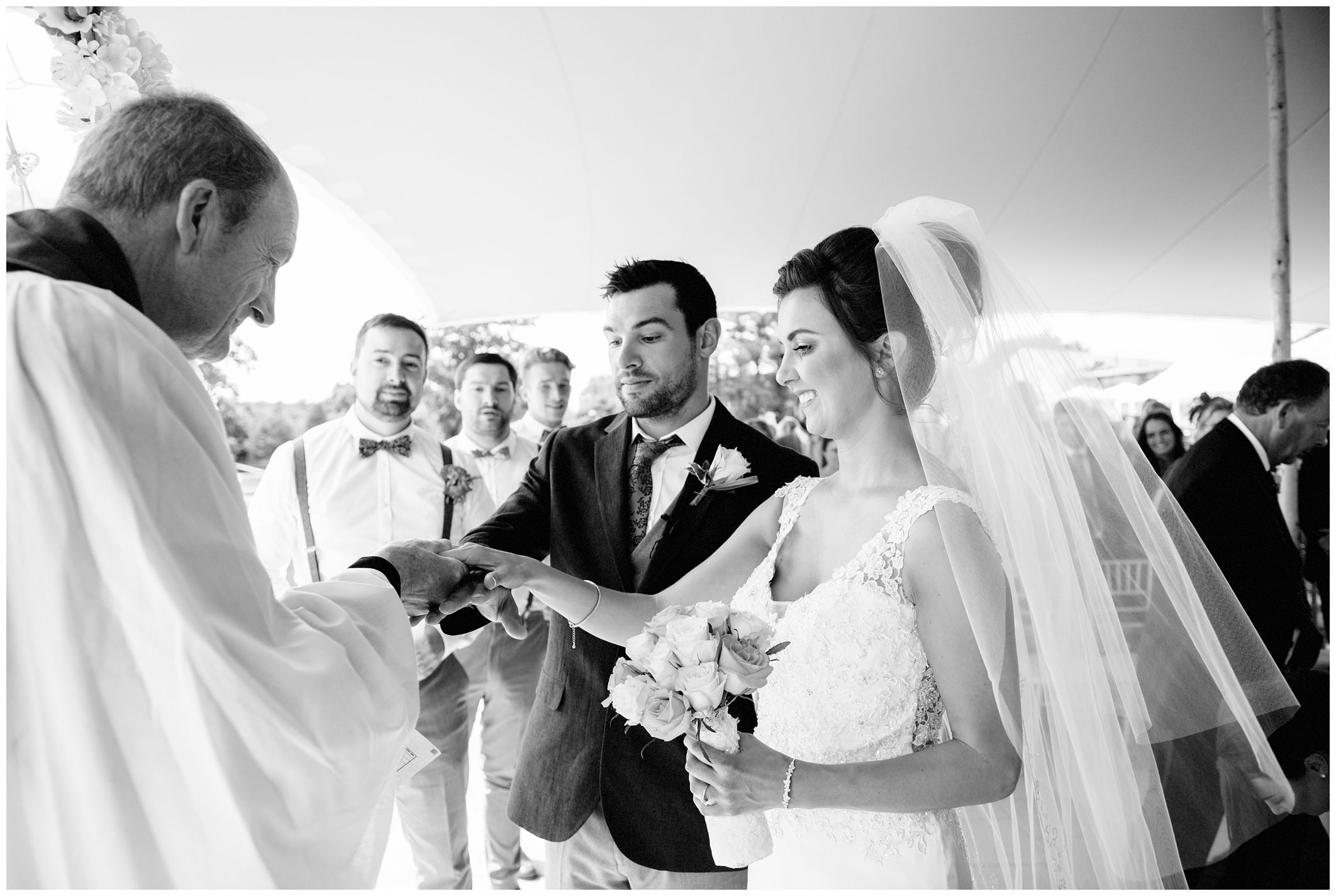 Lynsey_Andy_Rossharbour_Fermanagh_wedding_jude_browne_photography_0039.jpg