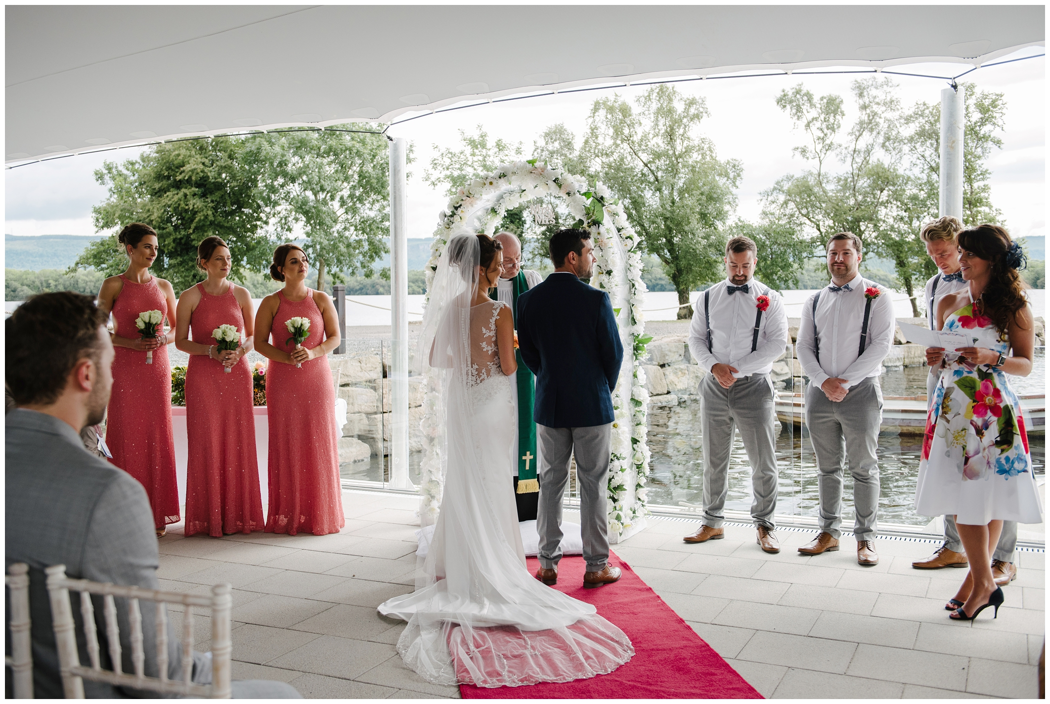 Lynsey_Andy_Rossharbour_Fermanagh_wedding_jude_browne_photography_0046.jpg