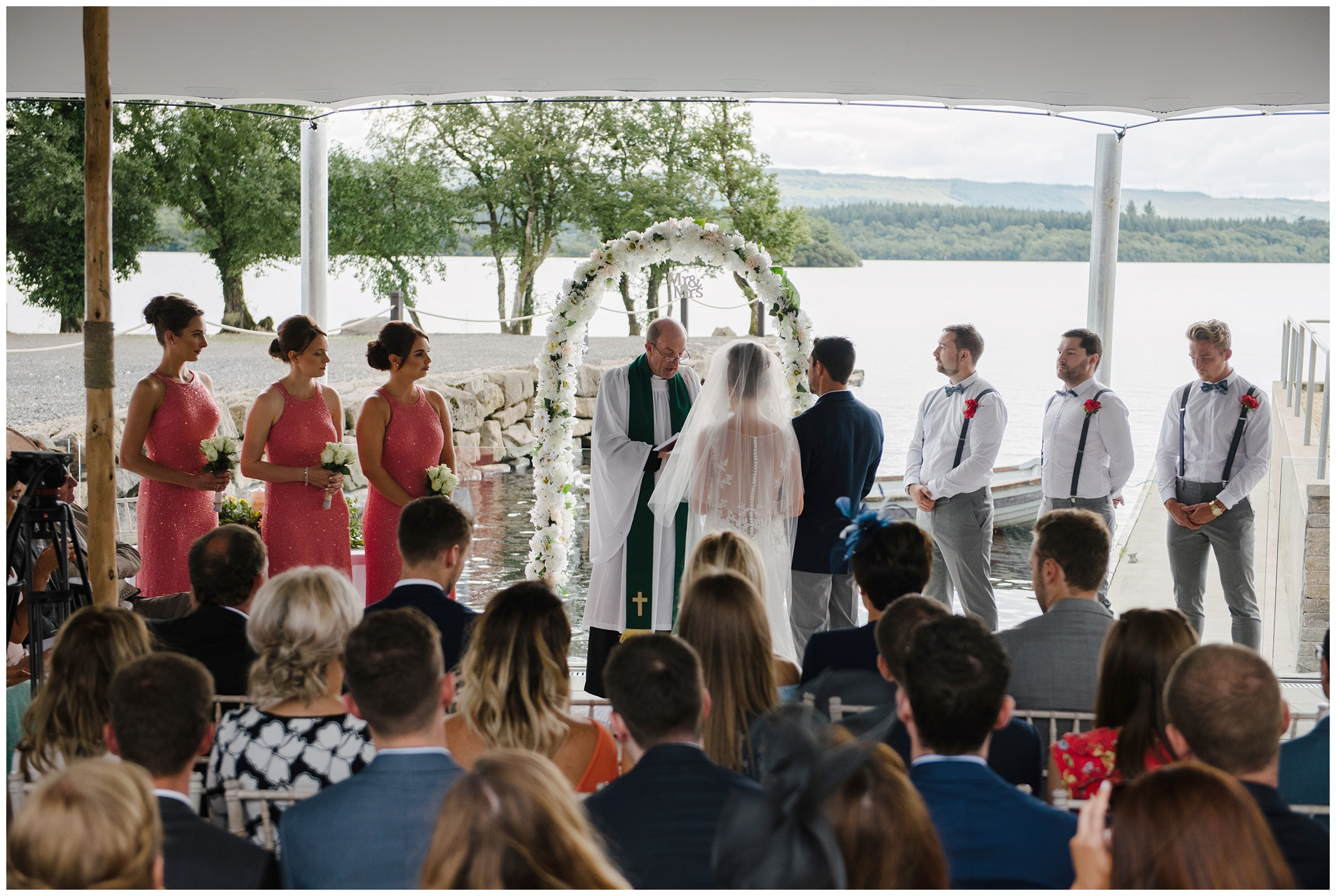 Lynsey_Andy_Rossharbour_Fermanagh_wedding_jude_browne_photography_0048.jpg