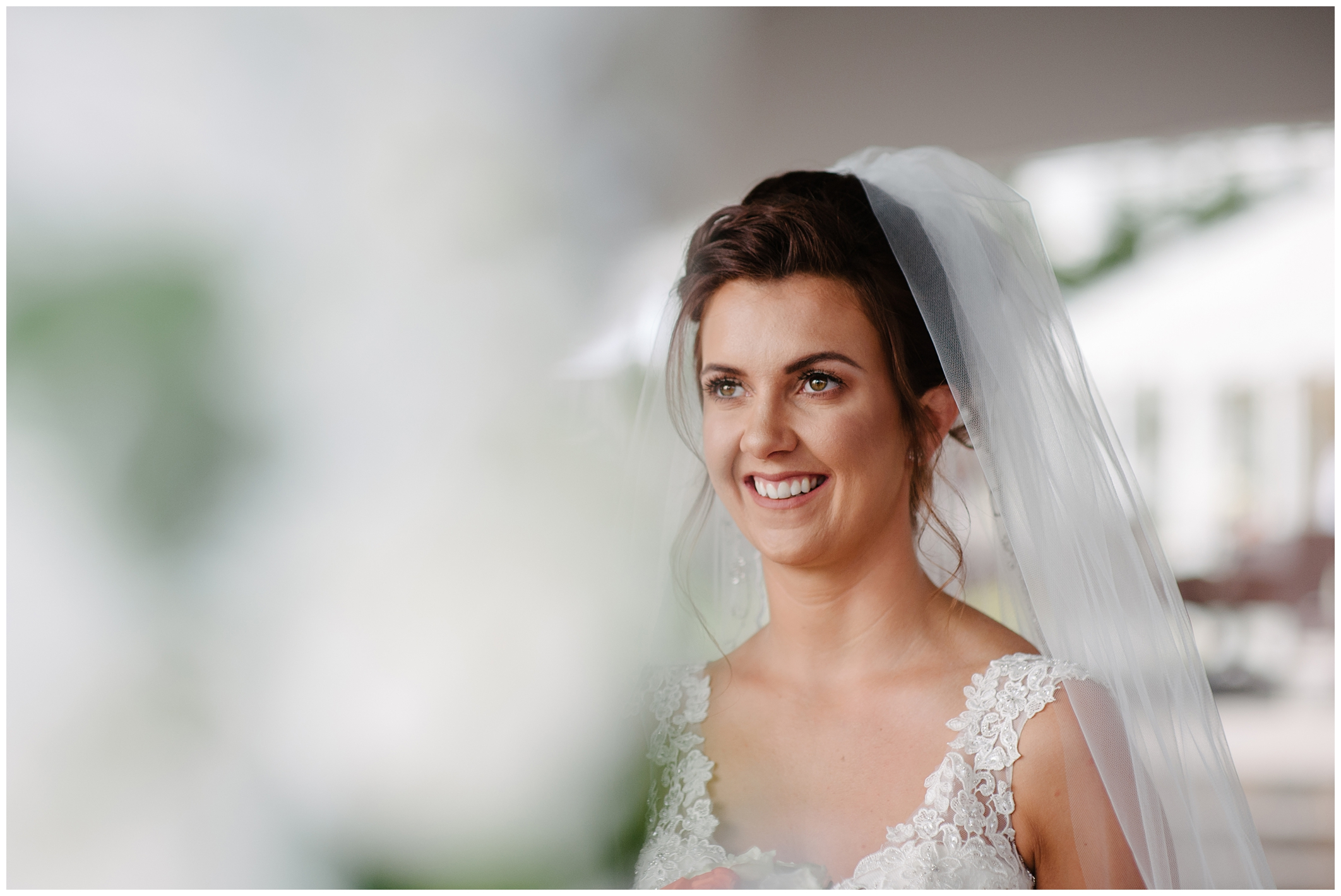 Lynsey_Andy_Rossharbour_Fermanagh_wedding_jude_browne_photography_0049.jpg