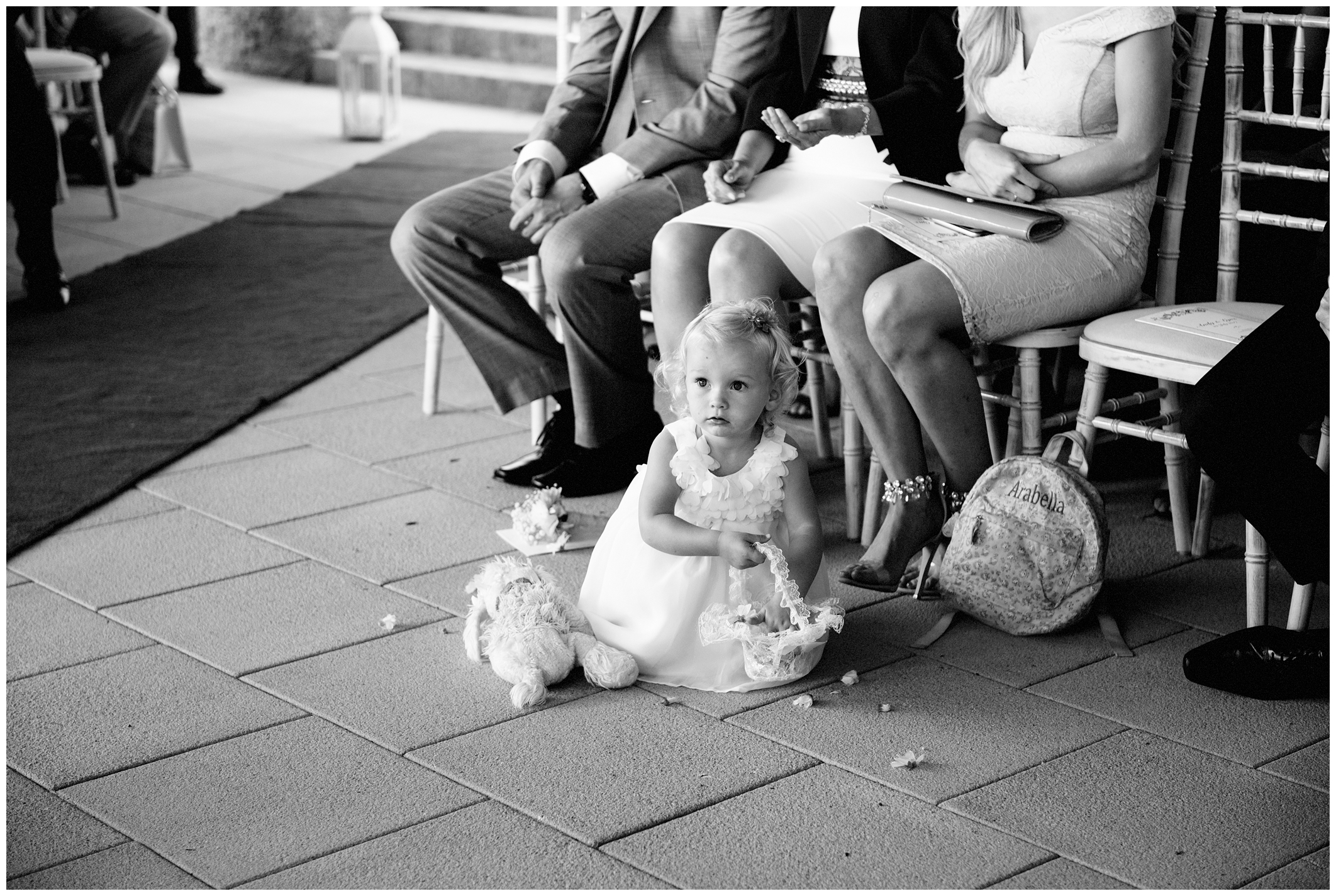 Lynsey_Andy_Rossharbour_Fermanagh_wedding_jude_browne_photography_0050.jpg