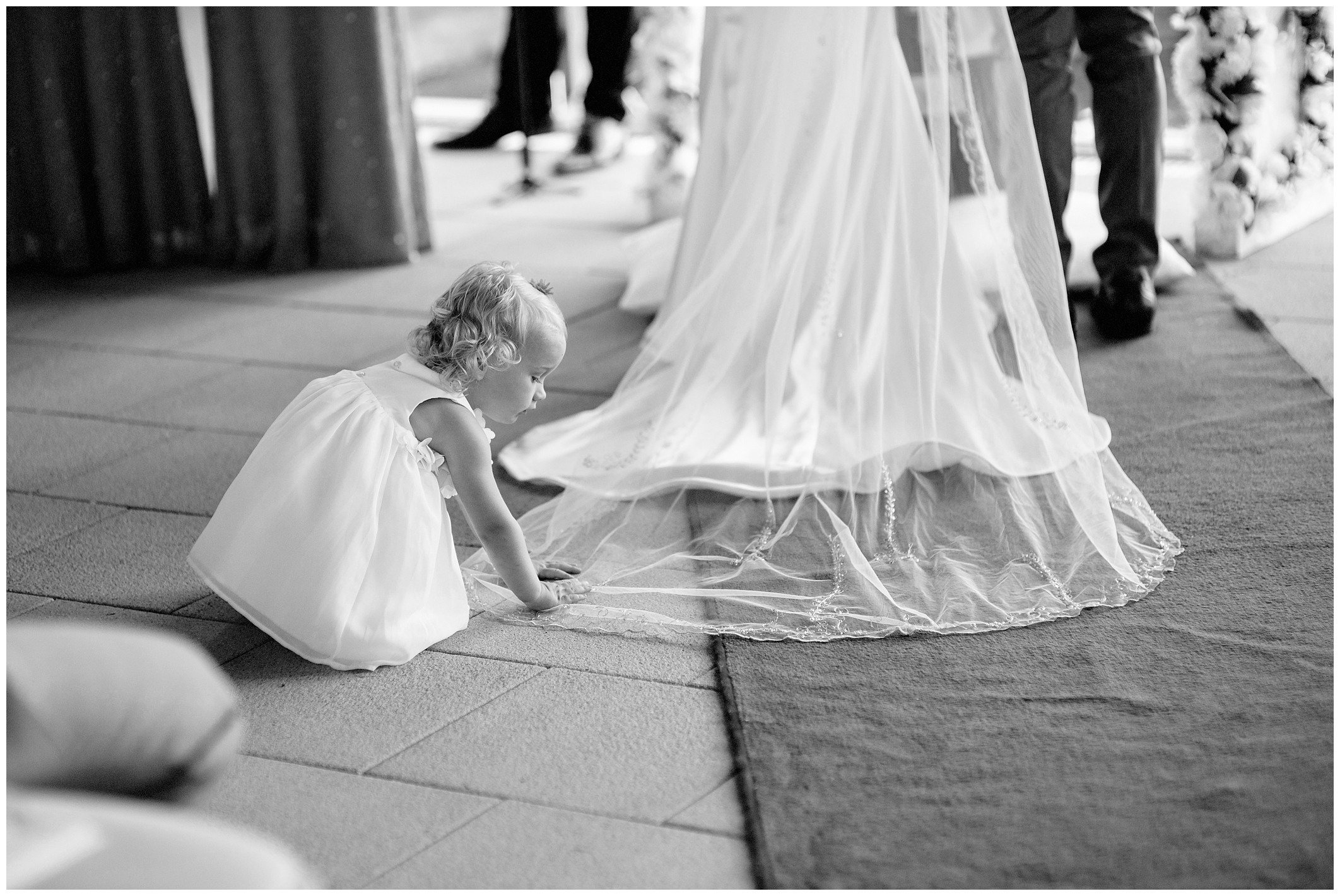 Lynsey_Andy_Rossharbour_Fermanagh_wedding_jude_browne_photography_0054.jpg