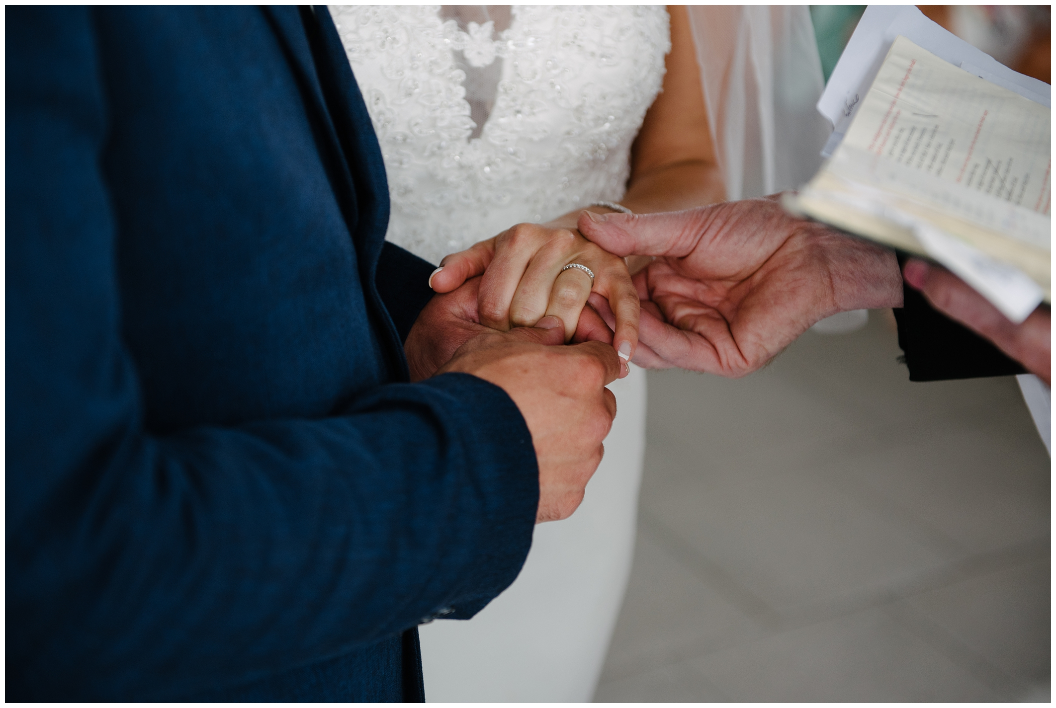 Lynsey_Andy_Rossharbour_Fermanagh_wedding_jude_browne_photography_0057.jpg