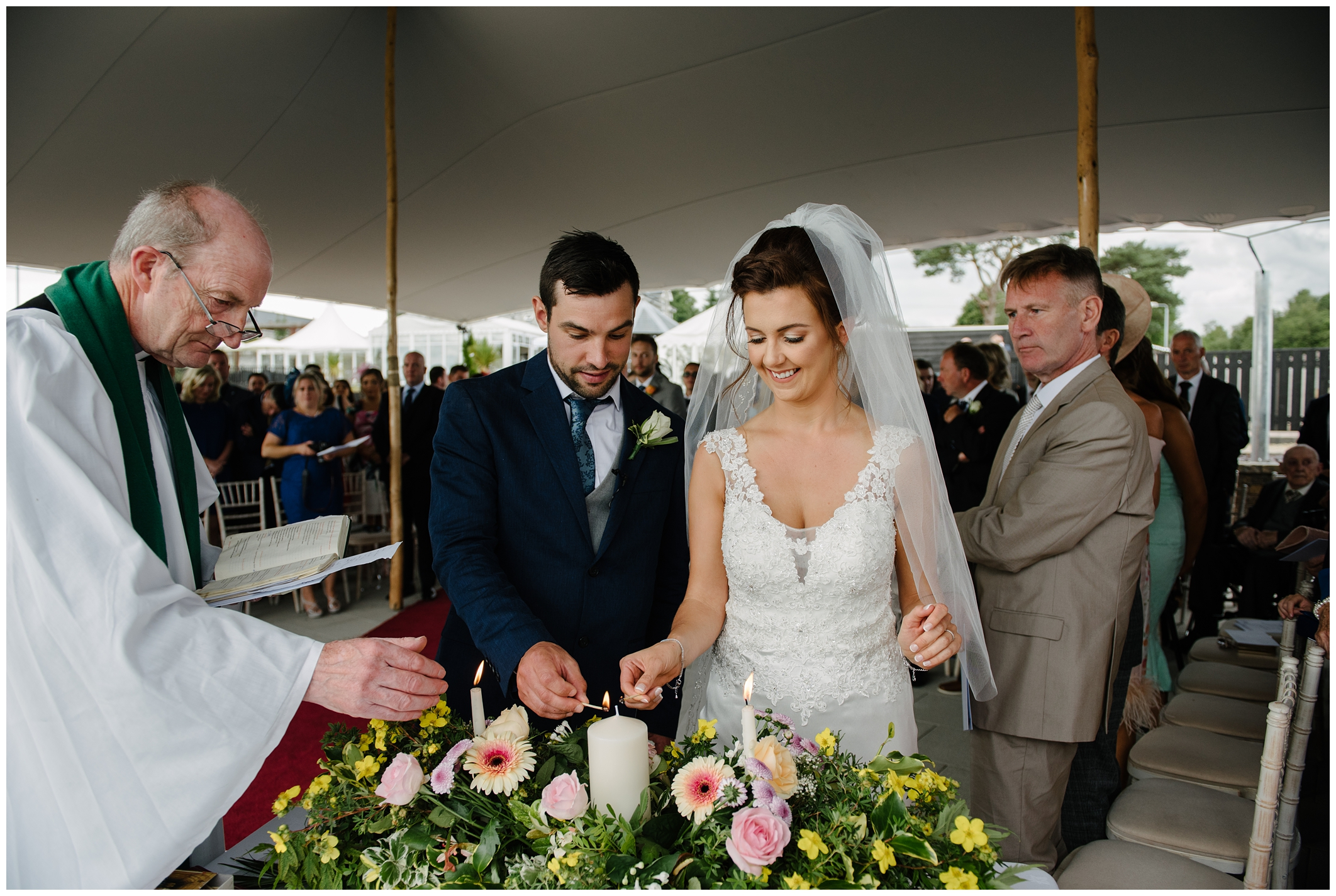 Lynsey_Andy_Rossharbour_Fermanagh_wedding_jude_browne_photography_0065.jpg