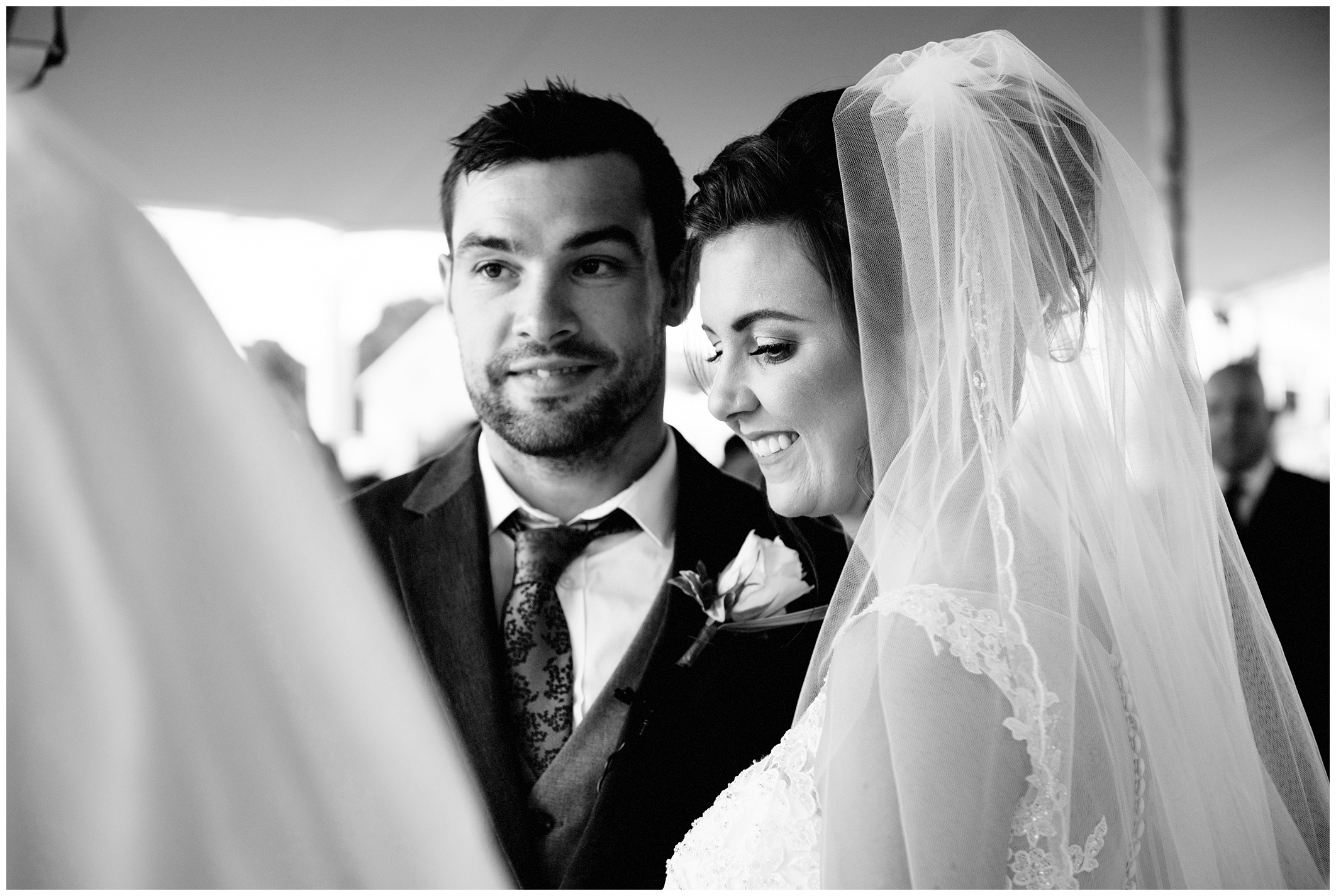 Lynsey_Andy_Rossharbour_Fermanagh_wedding_jude_browne_photography_0066.jpg