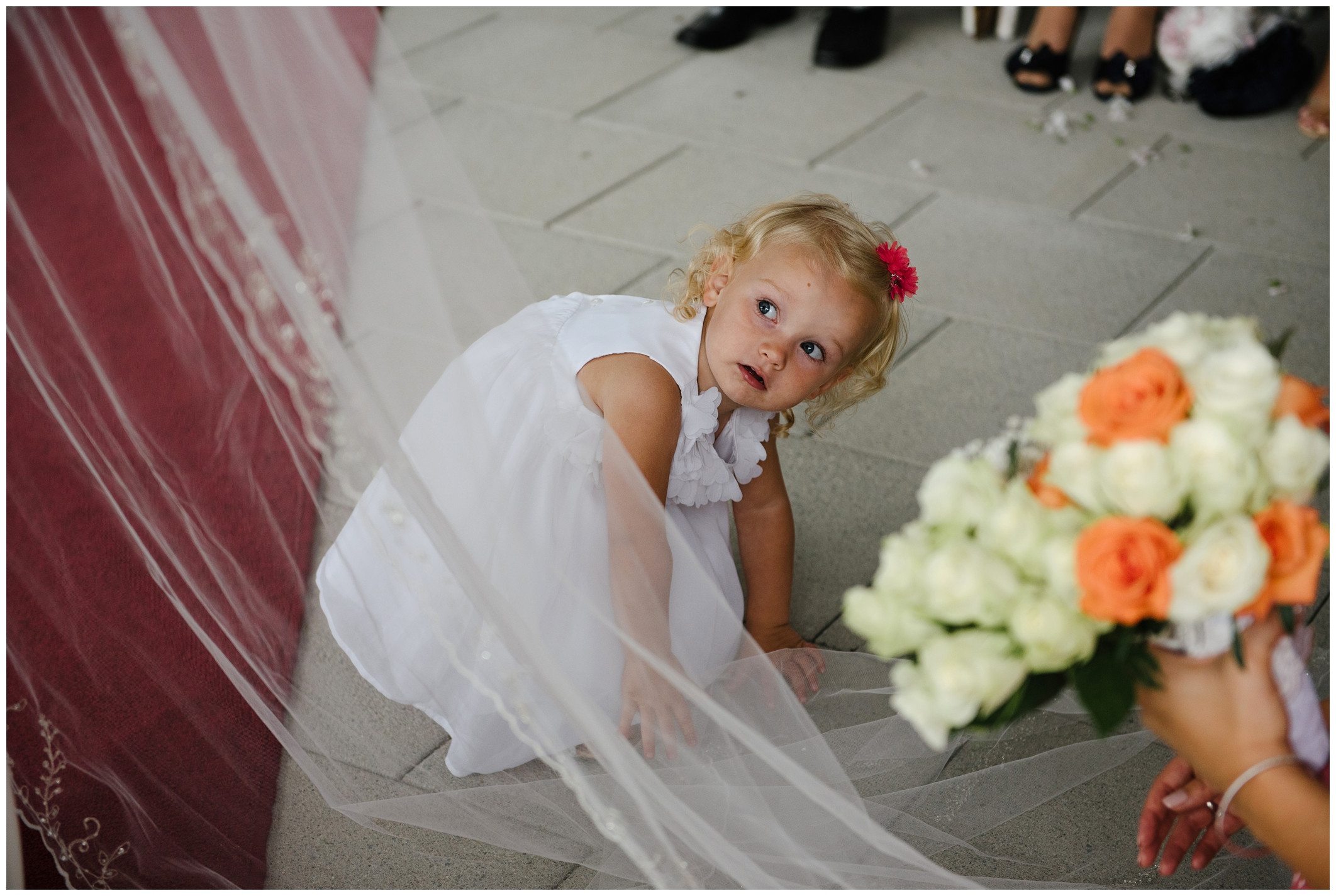 Lynsey_Andy_Rossharbour_Fermanagh_wedding_jude_browne_photography_0067.jpg