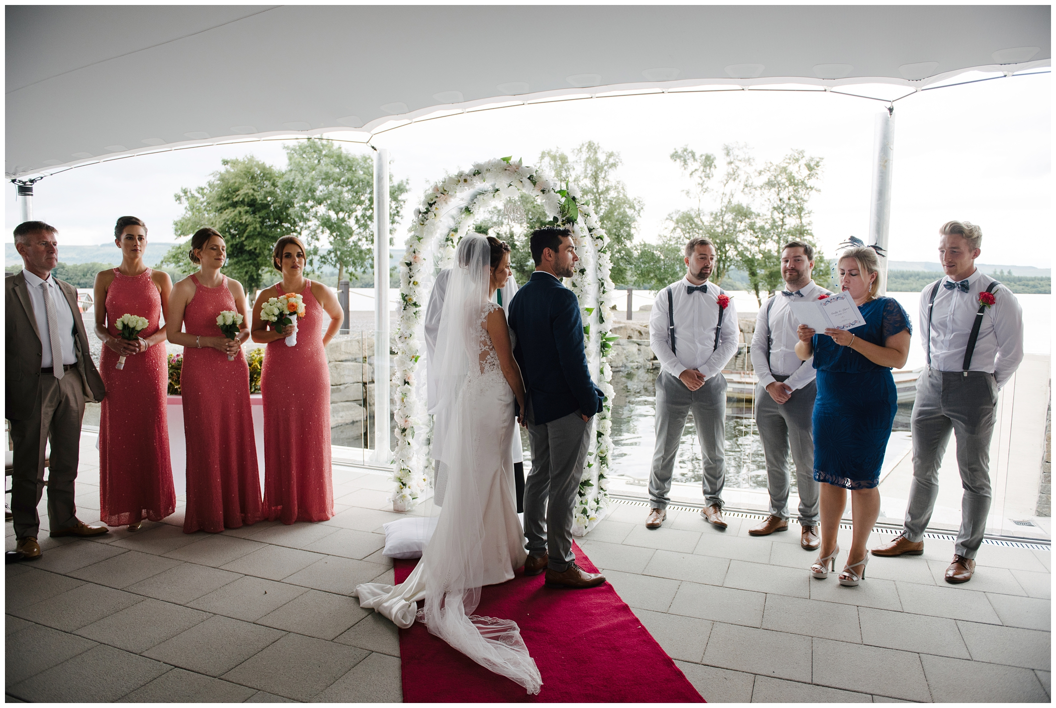 Lynsey_Andy_Rossharbour_Fermanagh_wedding_jude_browne_photography_0070.jpg