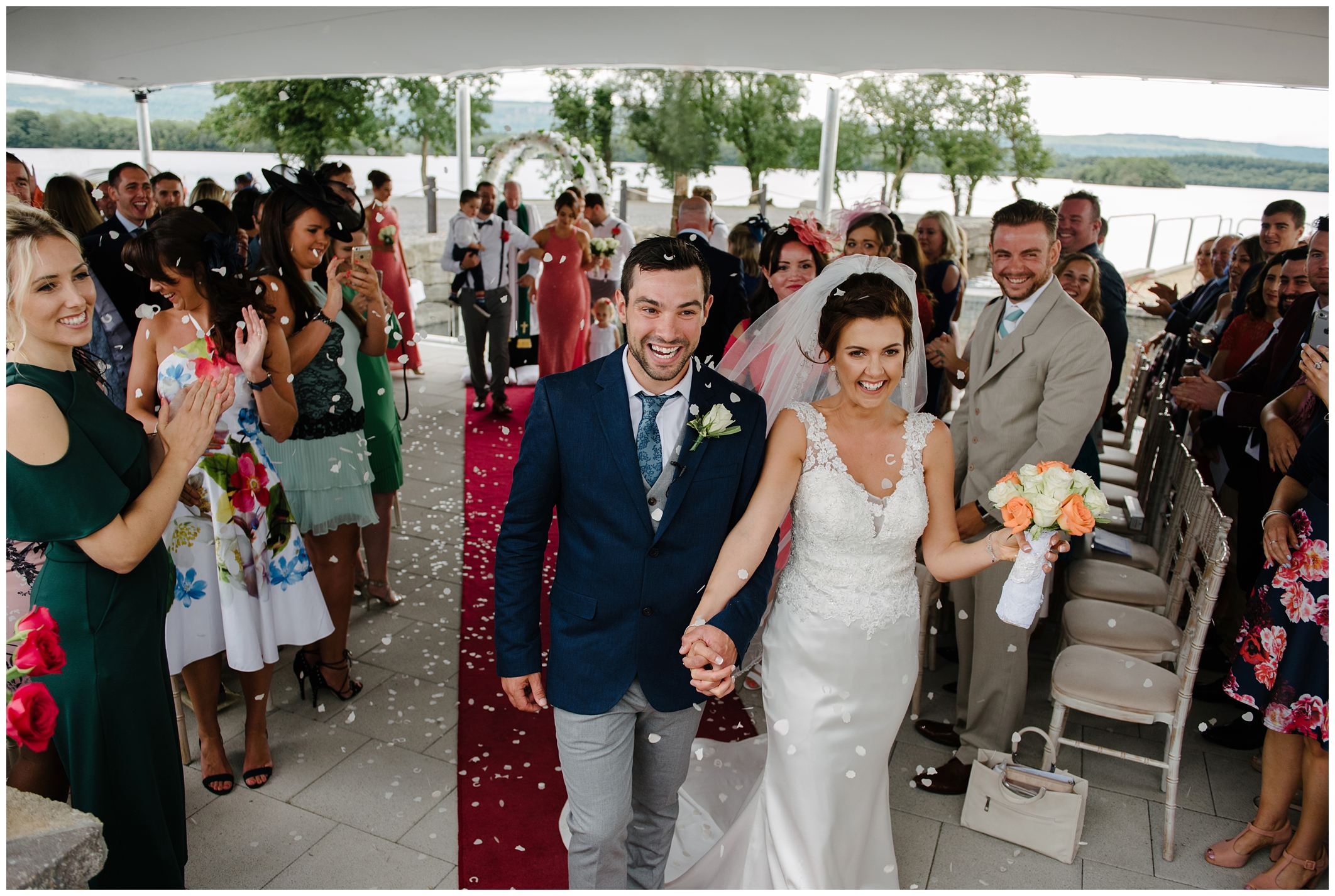 Lynsey_Andy_Rossharbour_Fermanagh_wedding_jude_browne_photography_0076.jpg