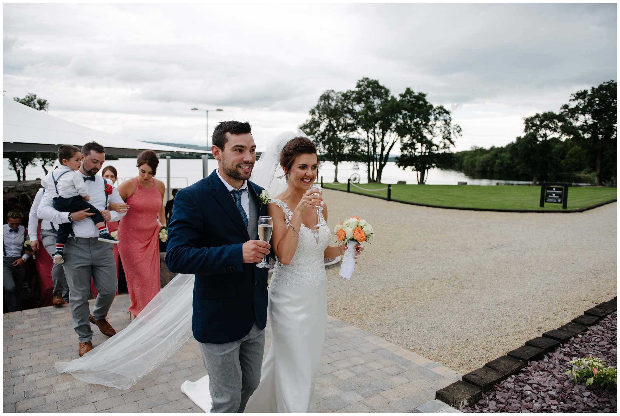 Lynsey_Andy_Rossharbour_Fermanagh_wedding_jude_browne_photography_0077.jpg