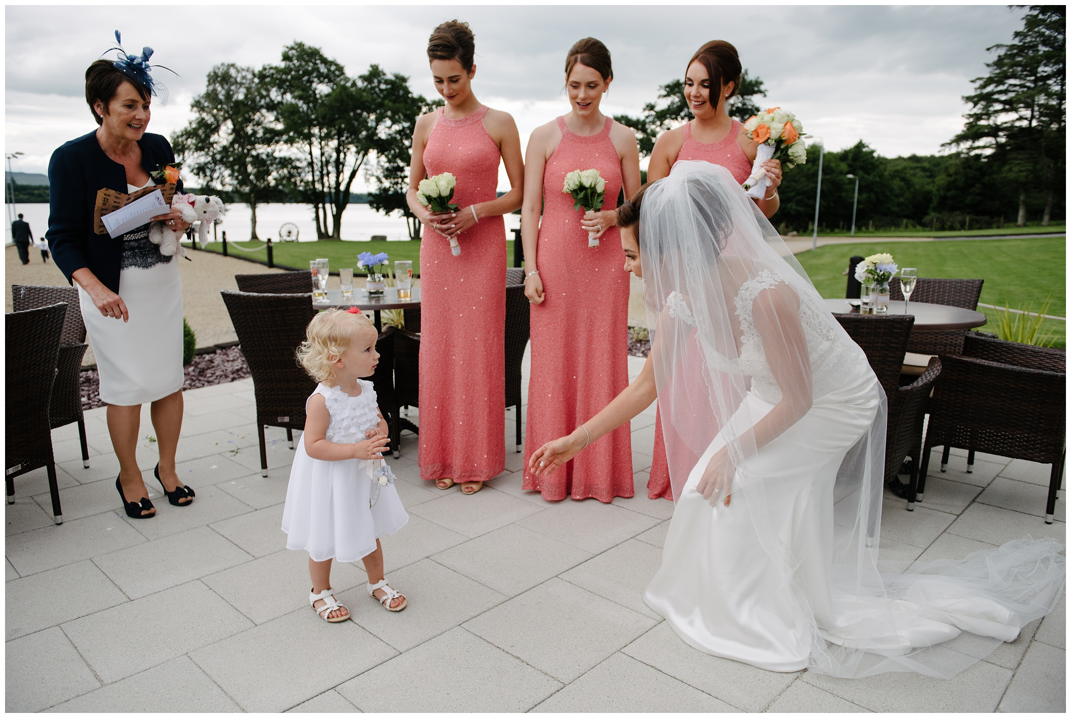 Lynsey_Andy_Rossharbour_Fermanagh_wedding_jude_browne_photography_0080.jpg