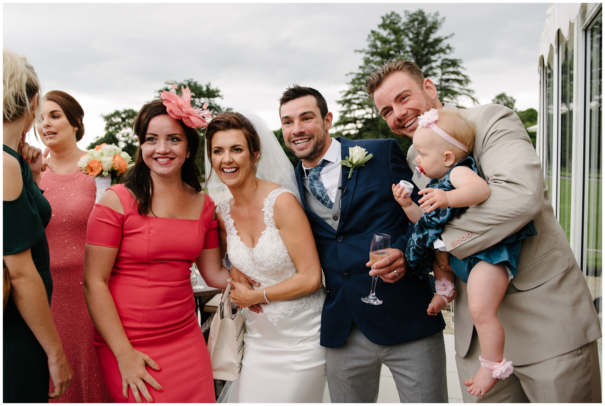 Lynsey_Andy_Rossharbour_Fermanagh_wedding_jude_browne_photography_0083.jpg