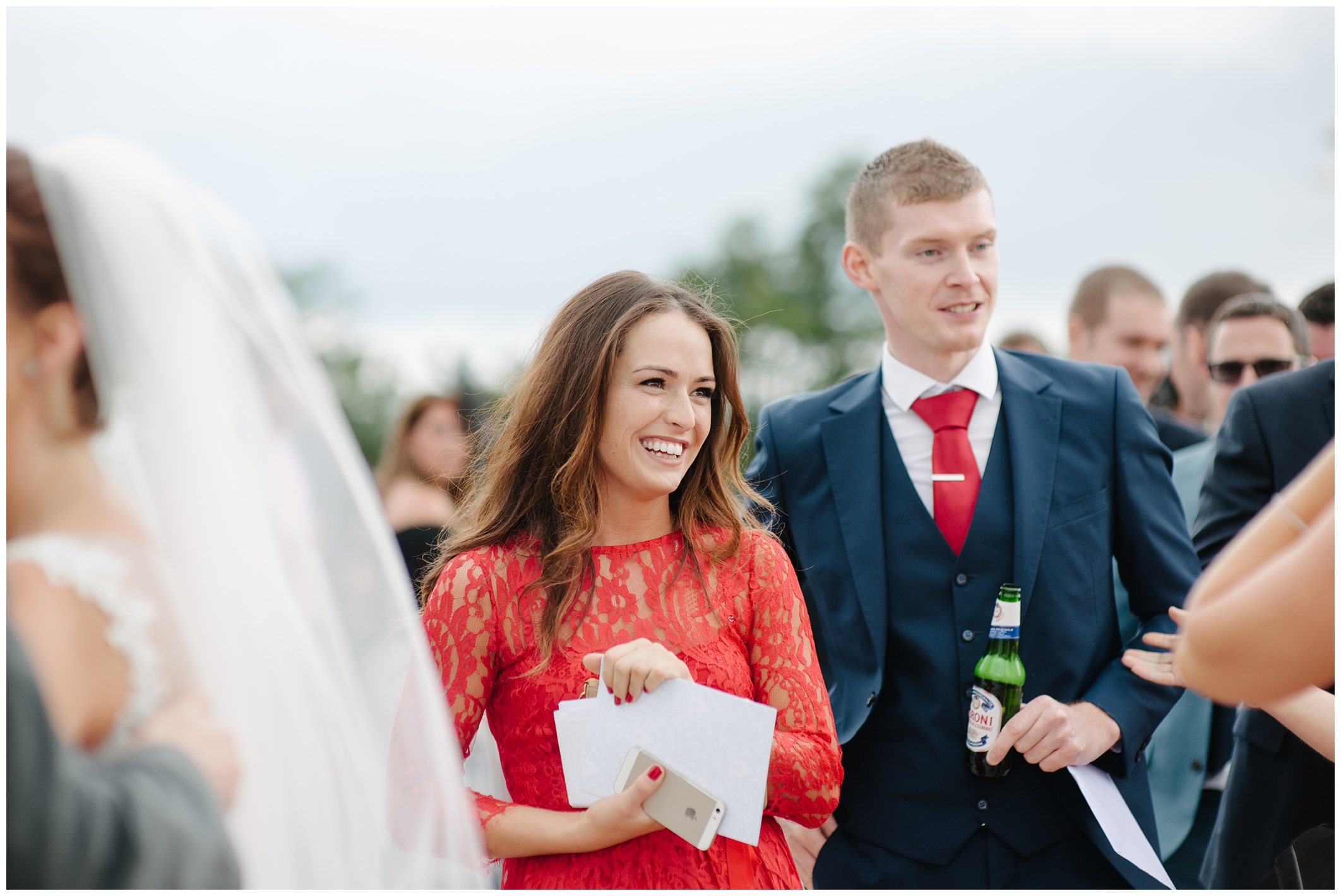 Lynsey_Andy_Rossharbour_Fermanagh_wedding_jude_browne_photography_0087.jpg
