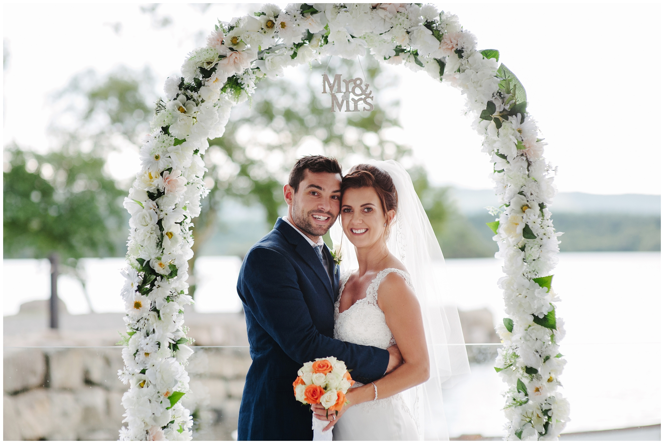 Lynsey_Andy_Rossharbour_Fermanagh_wedding_jude_browne_photography_0092.jpg