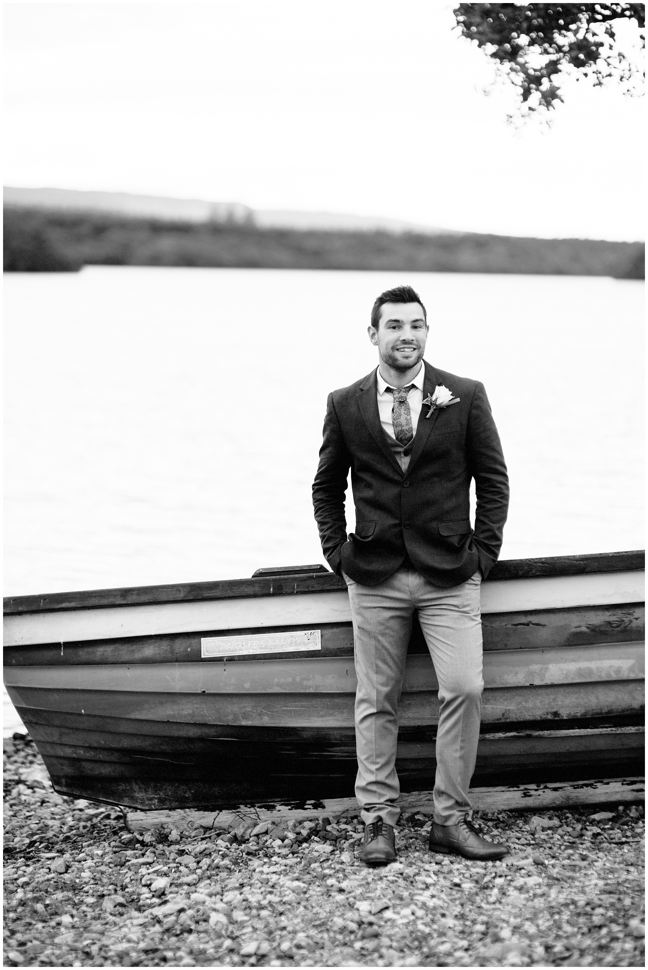 Lynsey_Andy_Rossharbour_Fermanagh_wedding_jude_browne_photography_0093.jpg