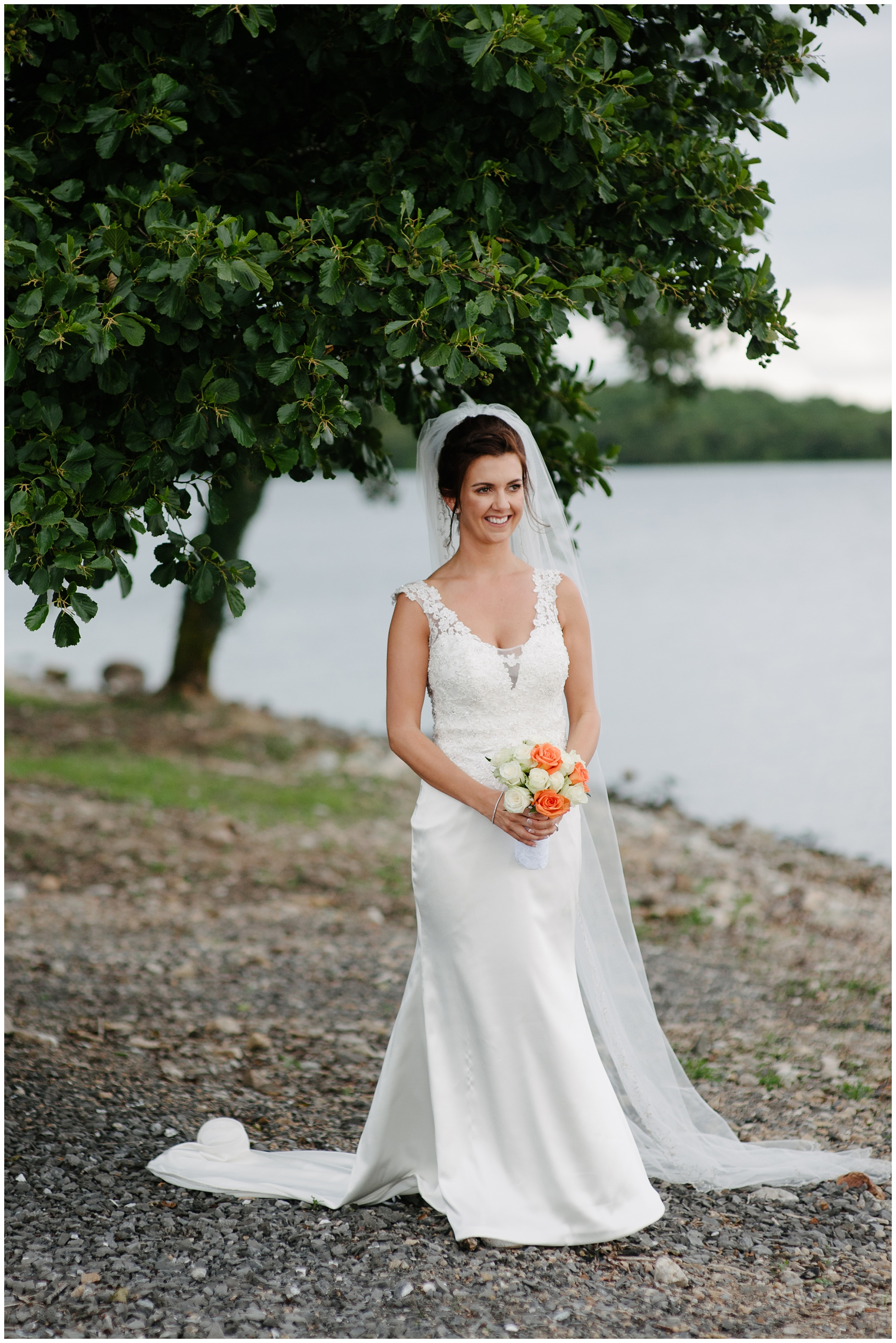 Lynsey_Andy_Rossharbour_Fermanagh_wedding_jude_browne_photography_0094.jpg