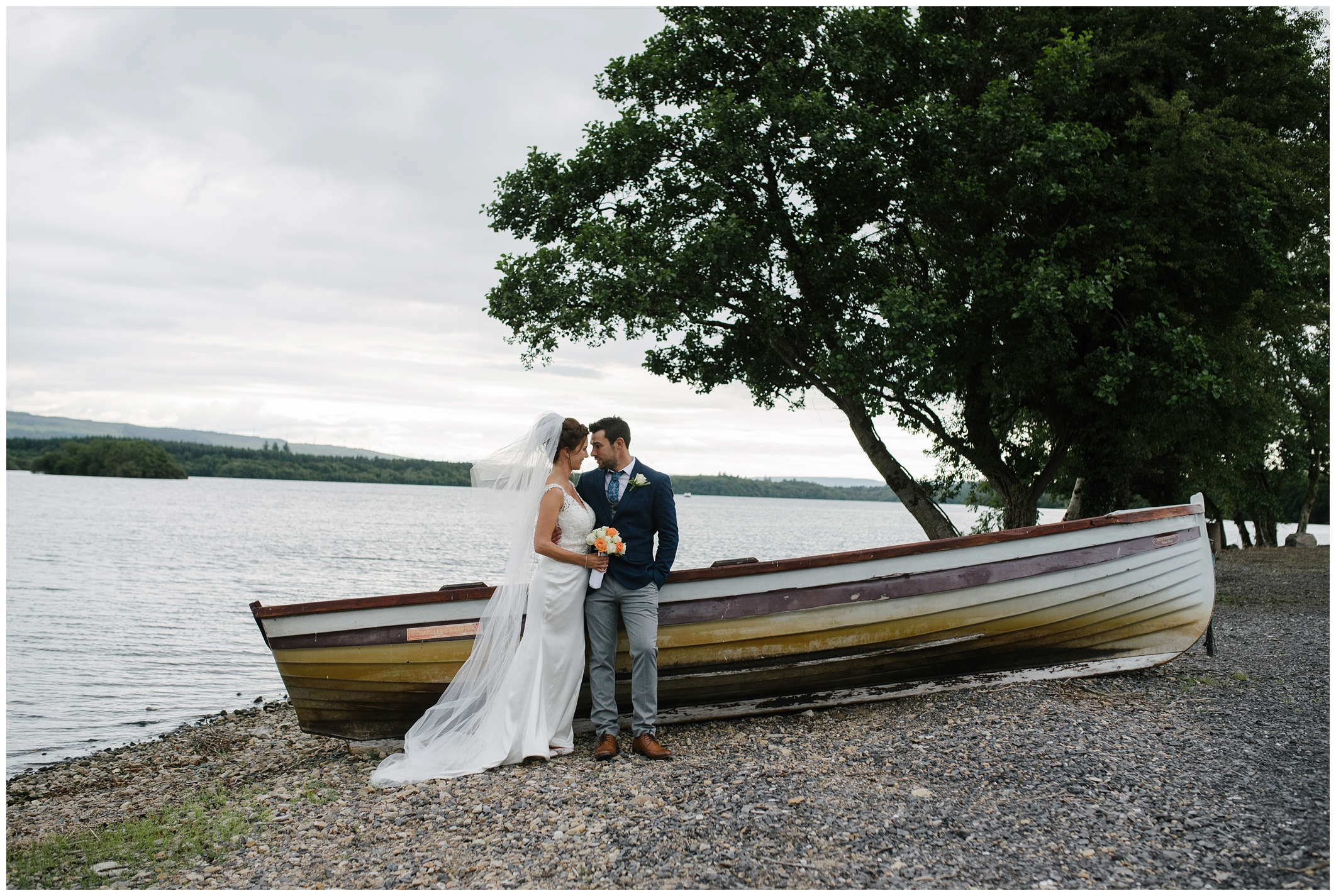 Lynsey_Andy_Rossharbour_Fermanagh_wedding_jude_browne_photography_0097.jpg