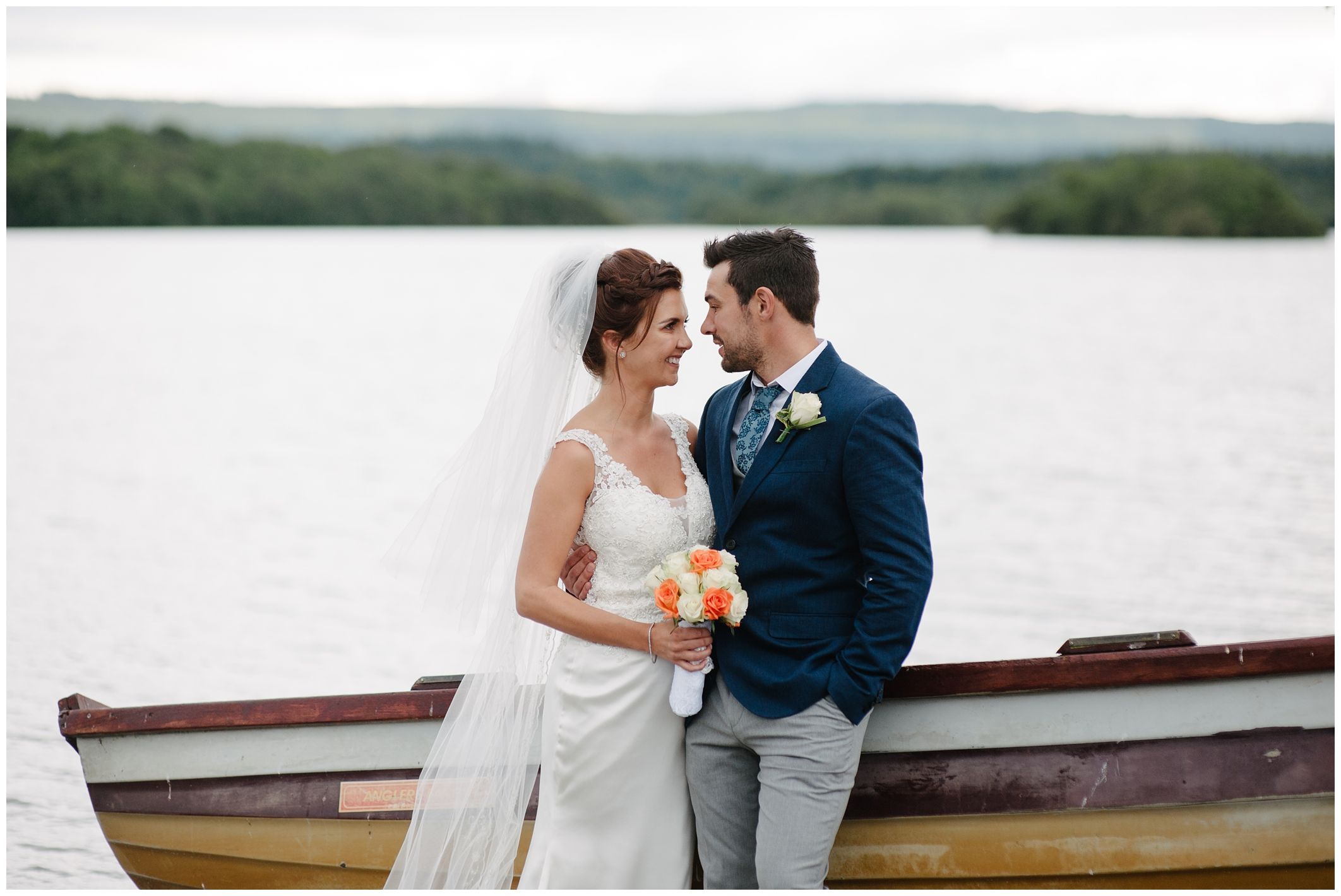 Lynsey_Andy_Rossharbour_Fermanagh_wedding_jude_browne_photography_0098.jpg