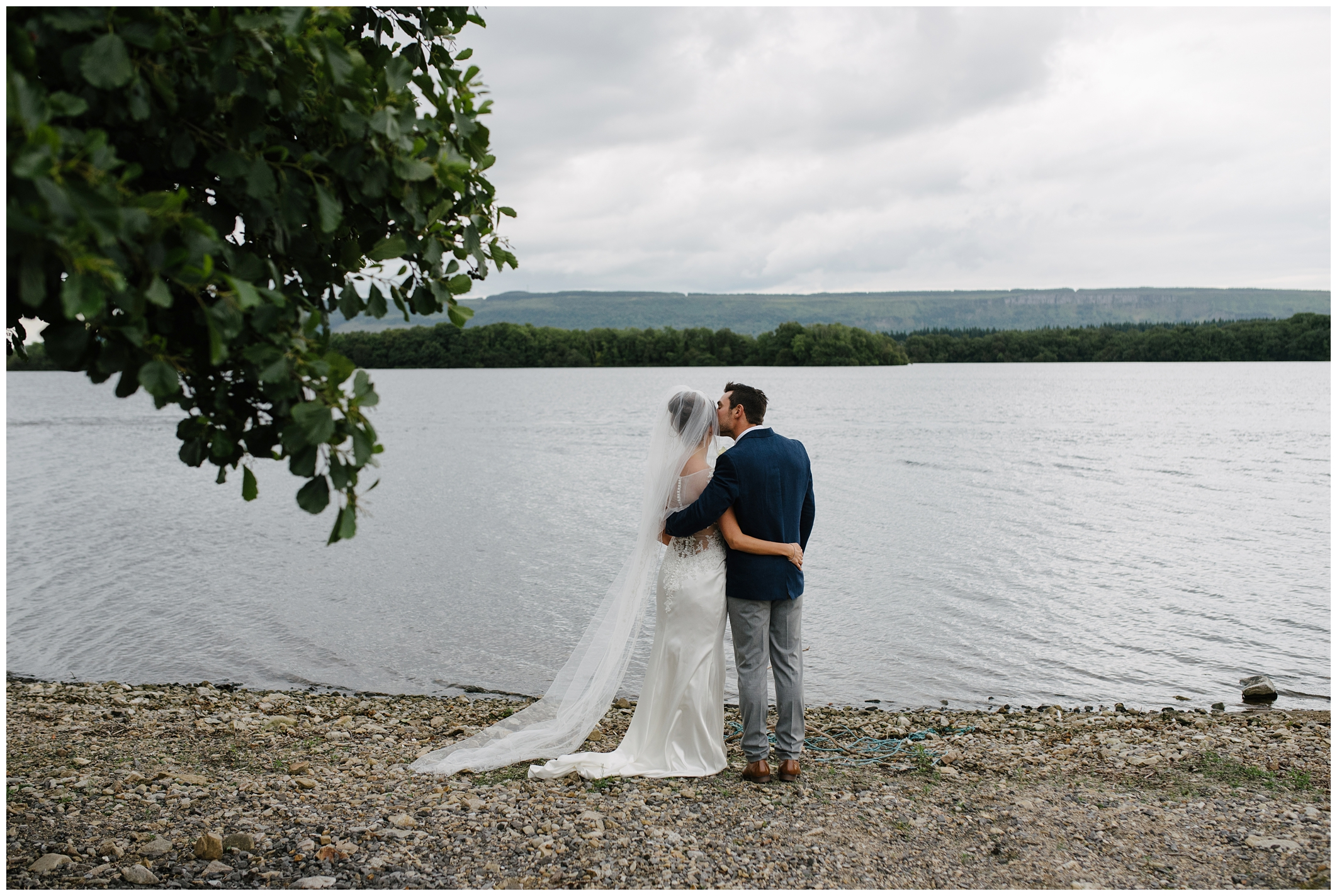 Lynsey_Andy_Rossharbour_Fermanagh_wedding_jude_browne_photography_0100.jpg