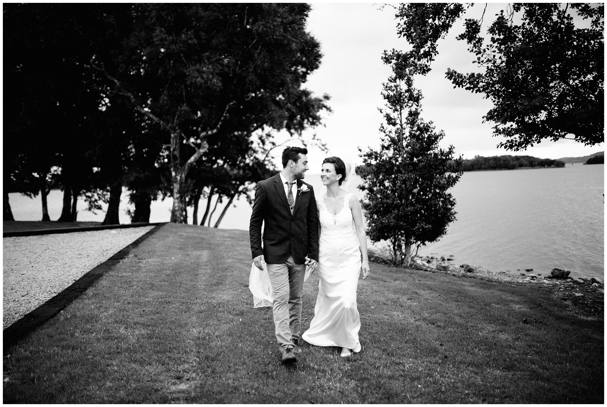 Lynsey_Andy_Rossharbour_Fermanagh_wedding_jude_browne_photography_0102.jpg