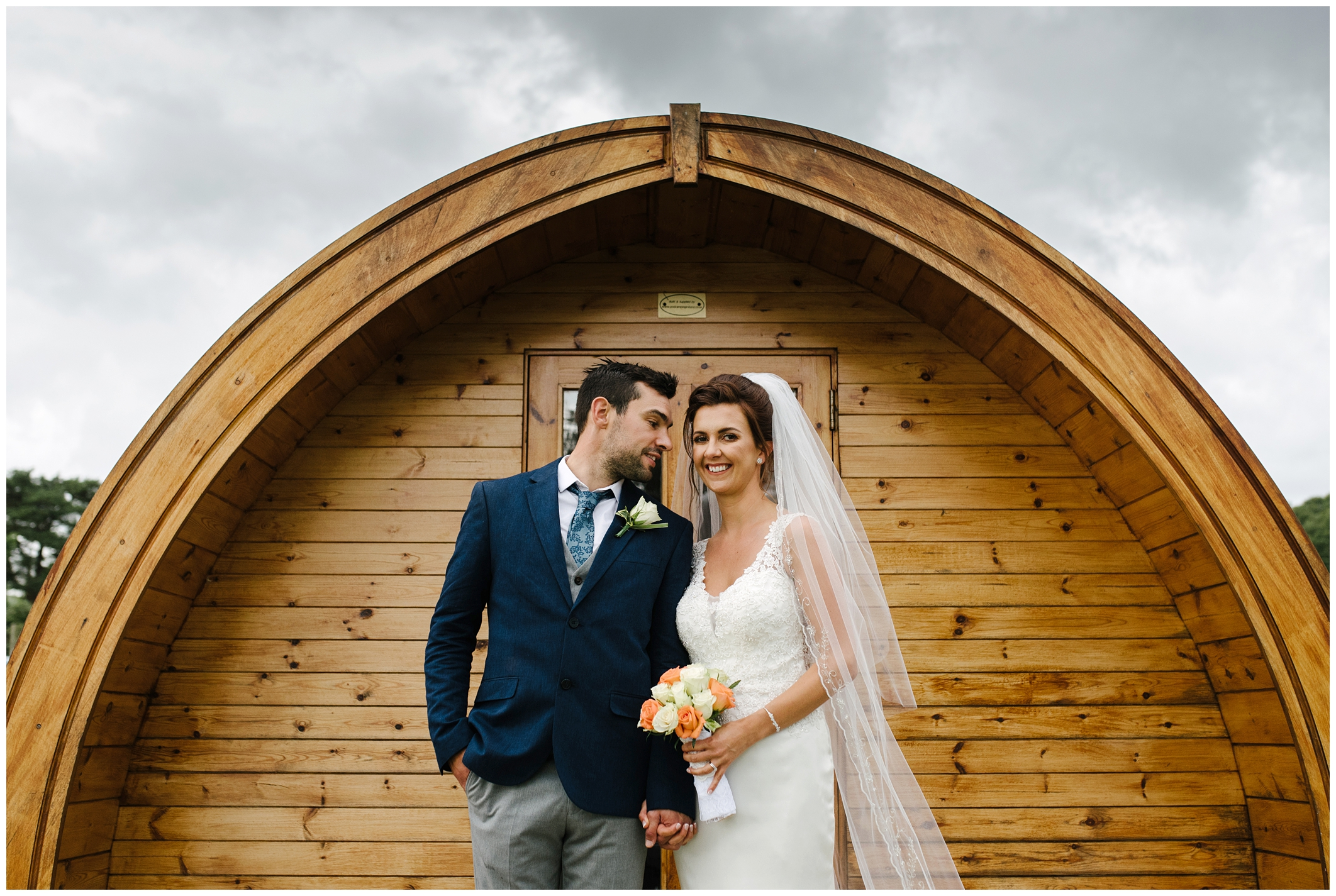 Lynsey_Andy_Rossharbour_Fermanagh_wedding_jude_browne_photography_0104.jpg