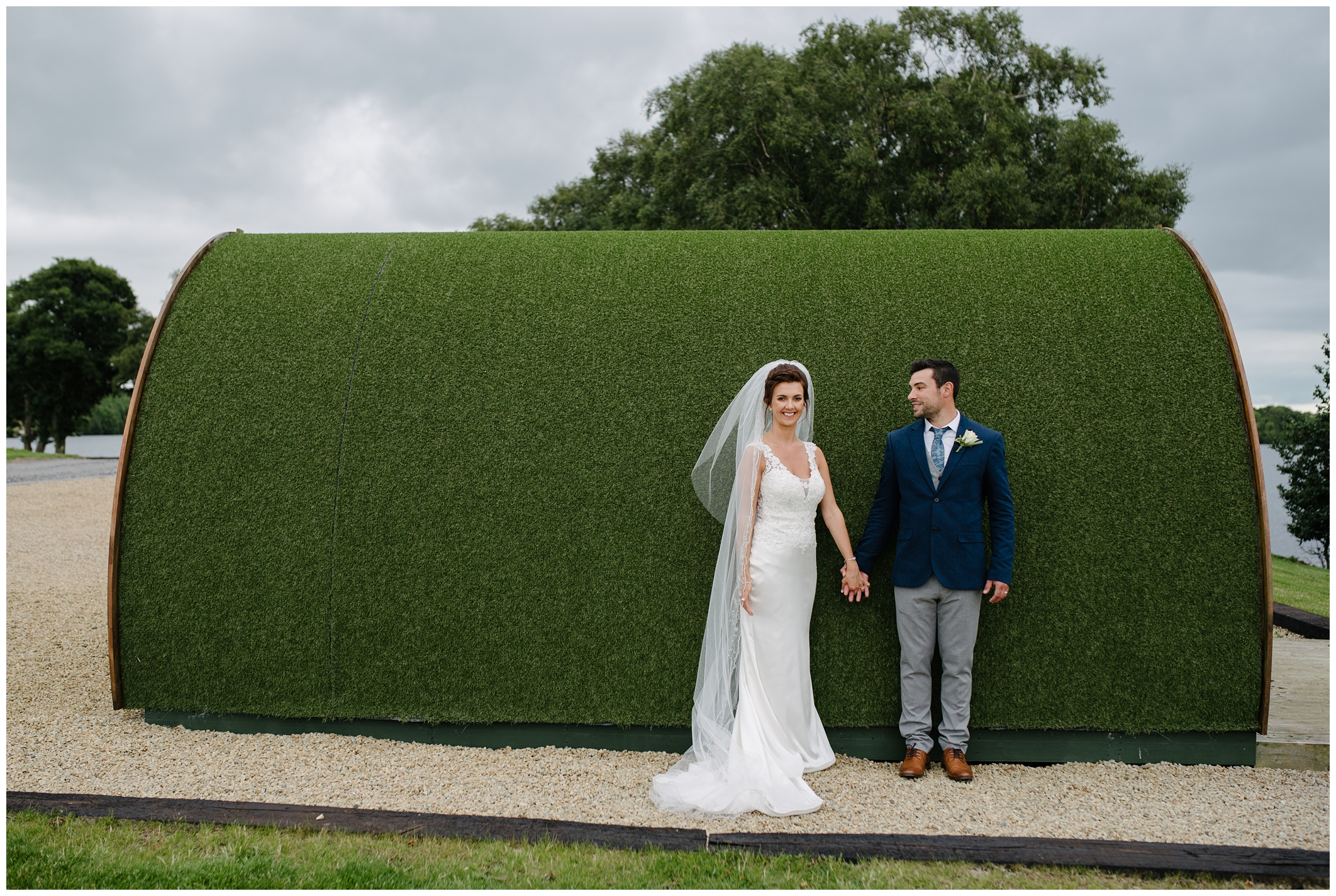 Lynsey_Andy_Rossharbour_Fermanagh_wedding_jude_browne_photography_0105.jpg