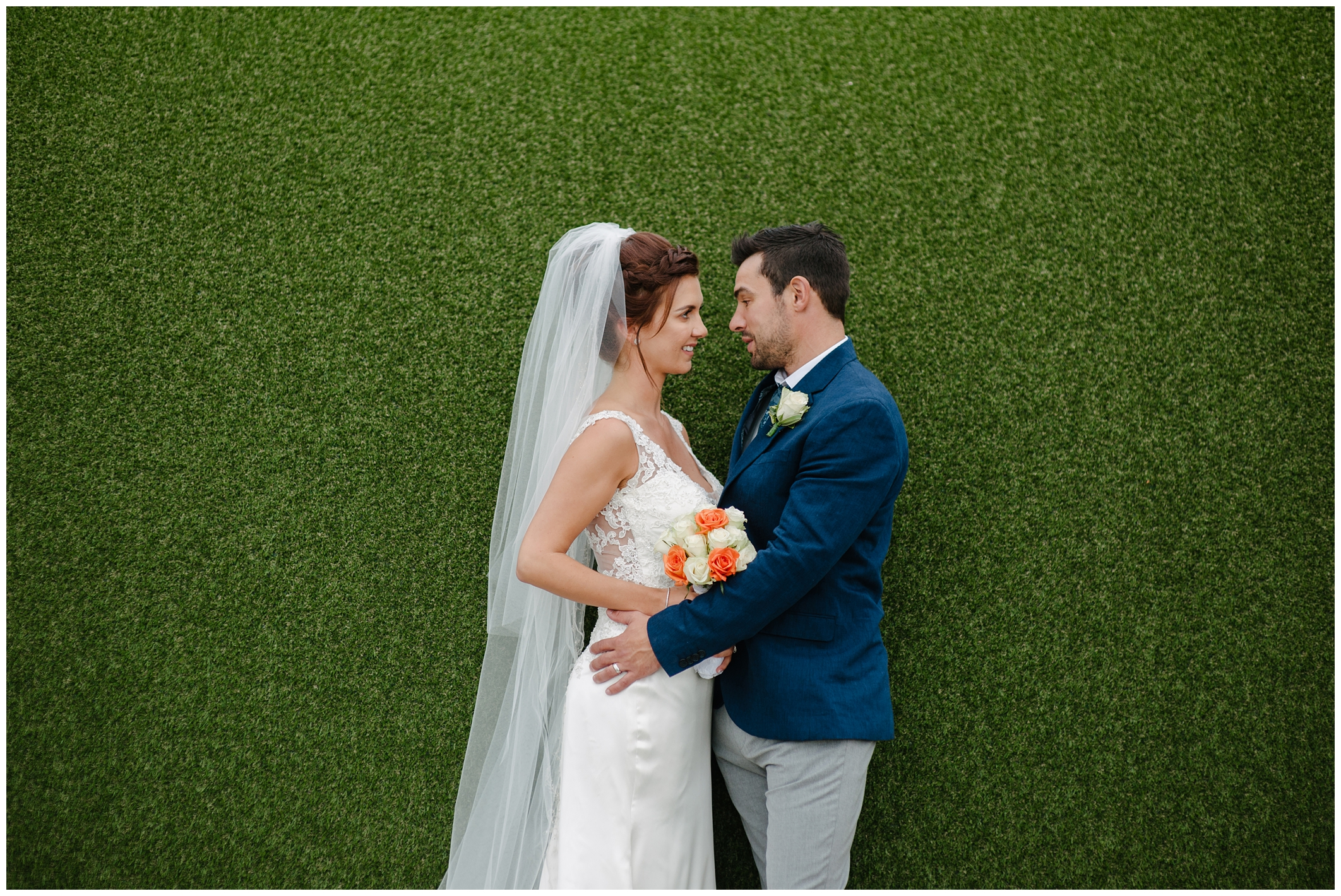 Lynsey_Andy_Rossharbour_Fermanagh_wedding_jude_browne_photography_0106.jpg