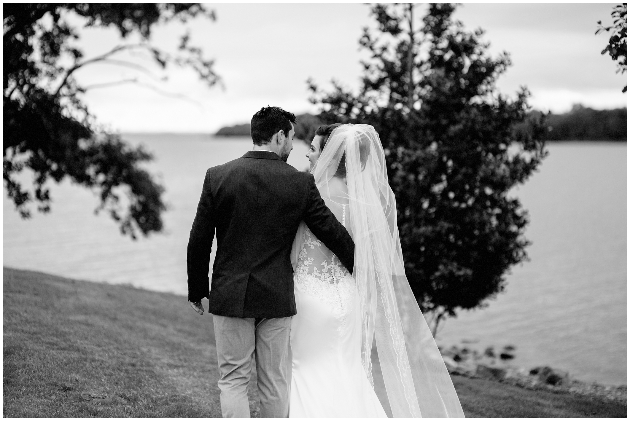 Lynsey_Andy_Rossharbour_Fermanagh_wedding_jude_browne_photography_0107.jpg