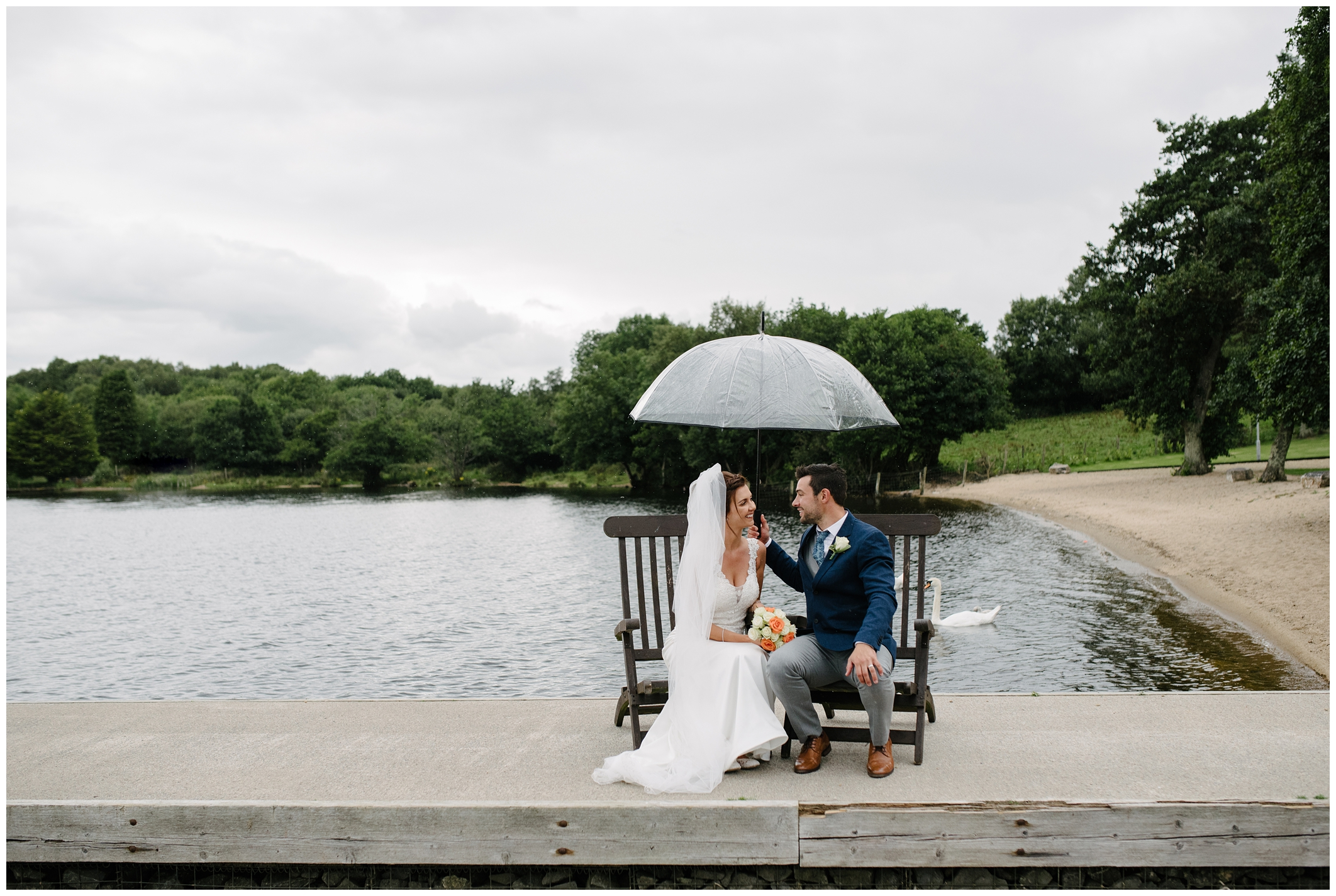 Lynsey_Andy_Rossharbour_Fermanagh_wedding_jude_browne_photography_0110.jpg