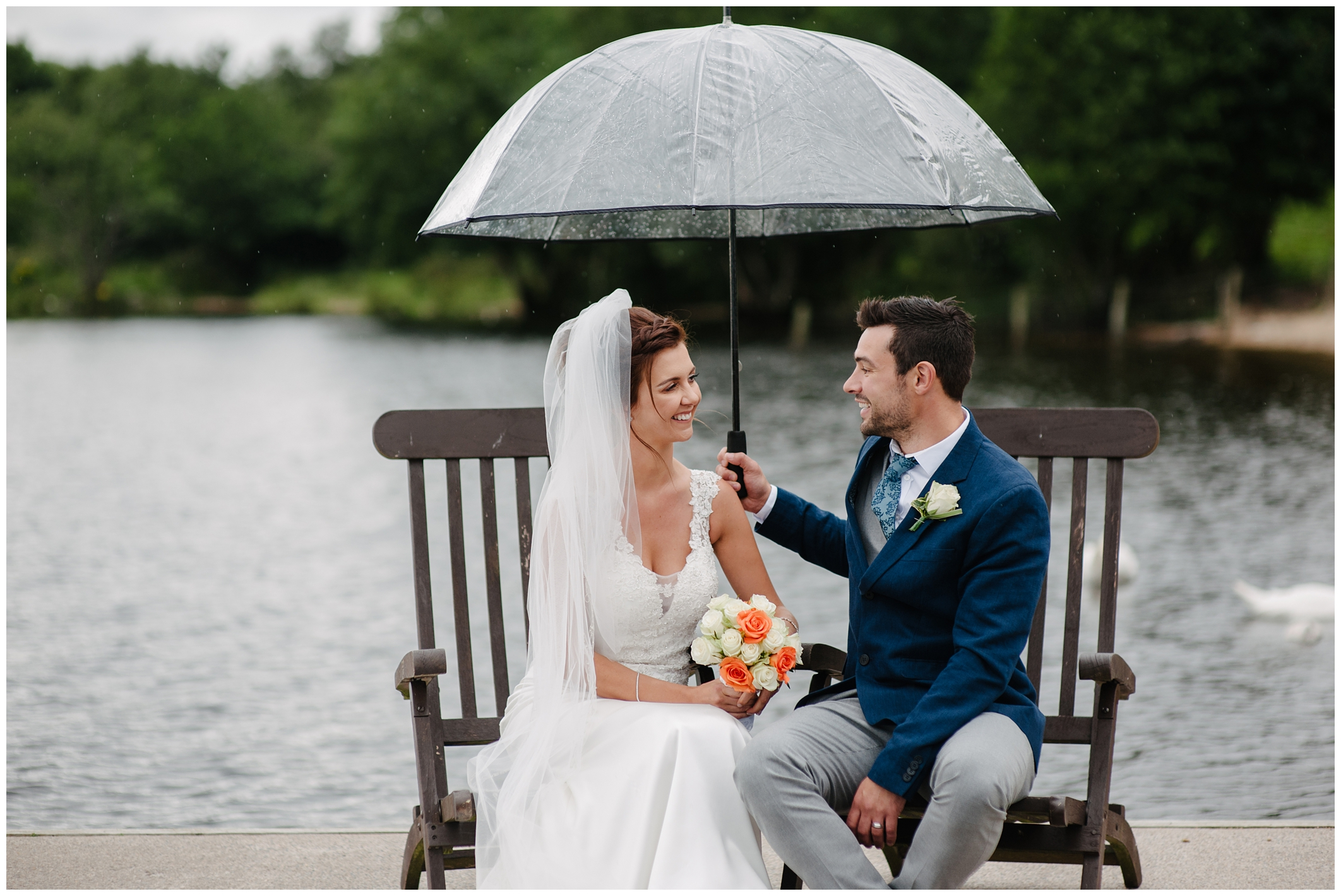 Lynsey_Andy_Rossharbour_Fermanagh_wedding_jude_browne_photography_0111.jpg