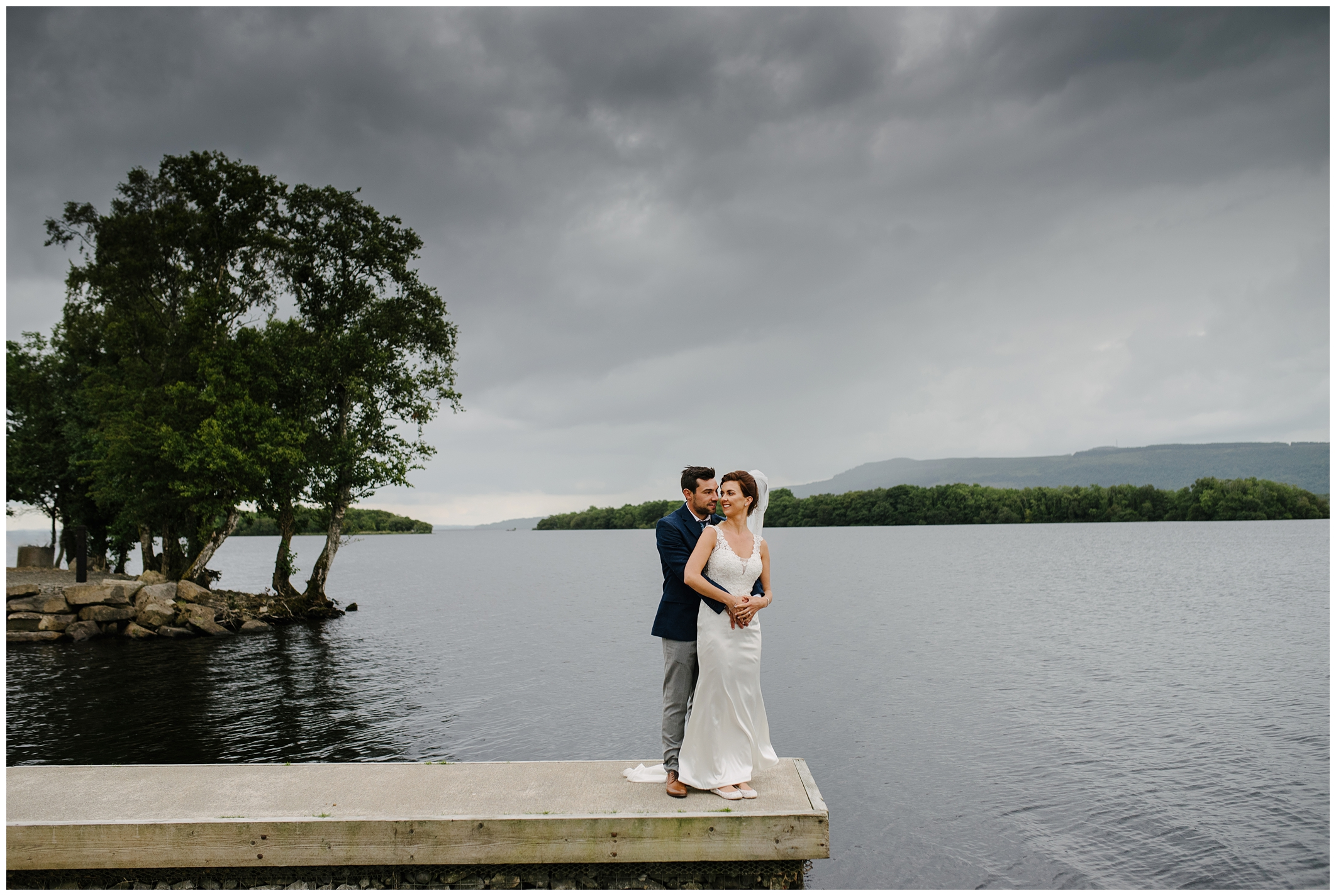Lynsey_Andy_Rossharbour_Fermanagh_wedding_jude_browne_photography_0112.jpg
