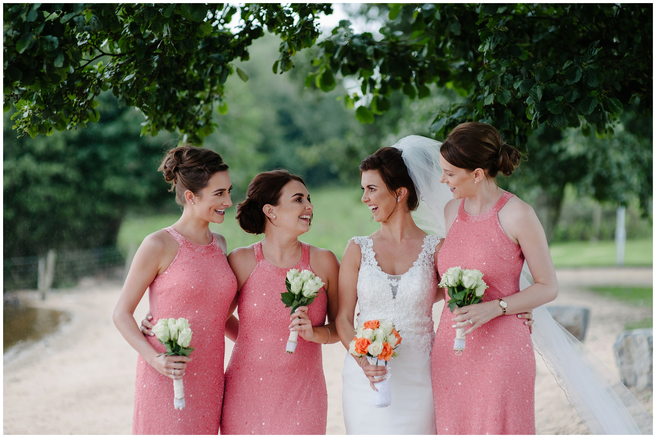 Lynsey_Andy_Rossharbour_Fermanagh_wedding_jude_browne_photography_0119.jpg
