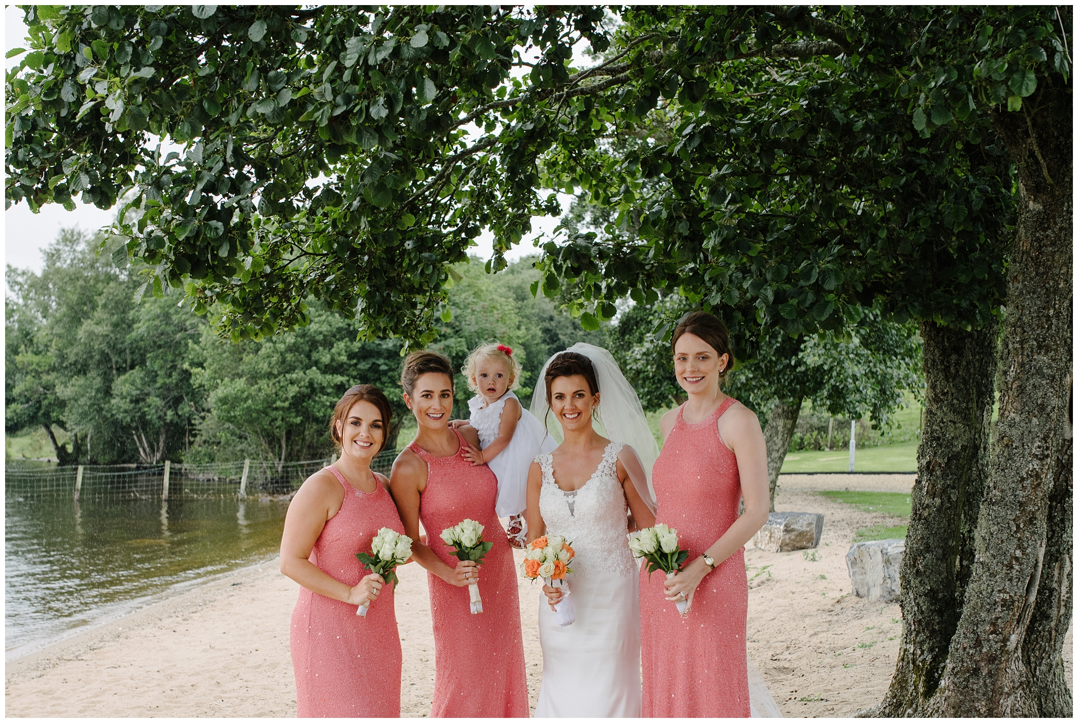 Lynsey_Andy_Rossharbour_Fermanagh_wedding_jude_browne_photography_0118.jpg