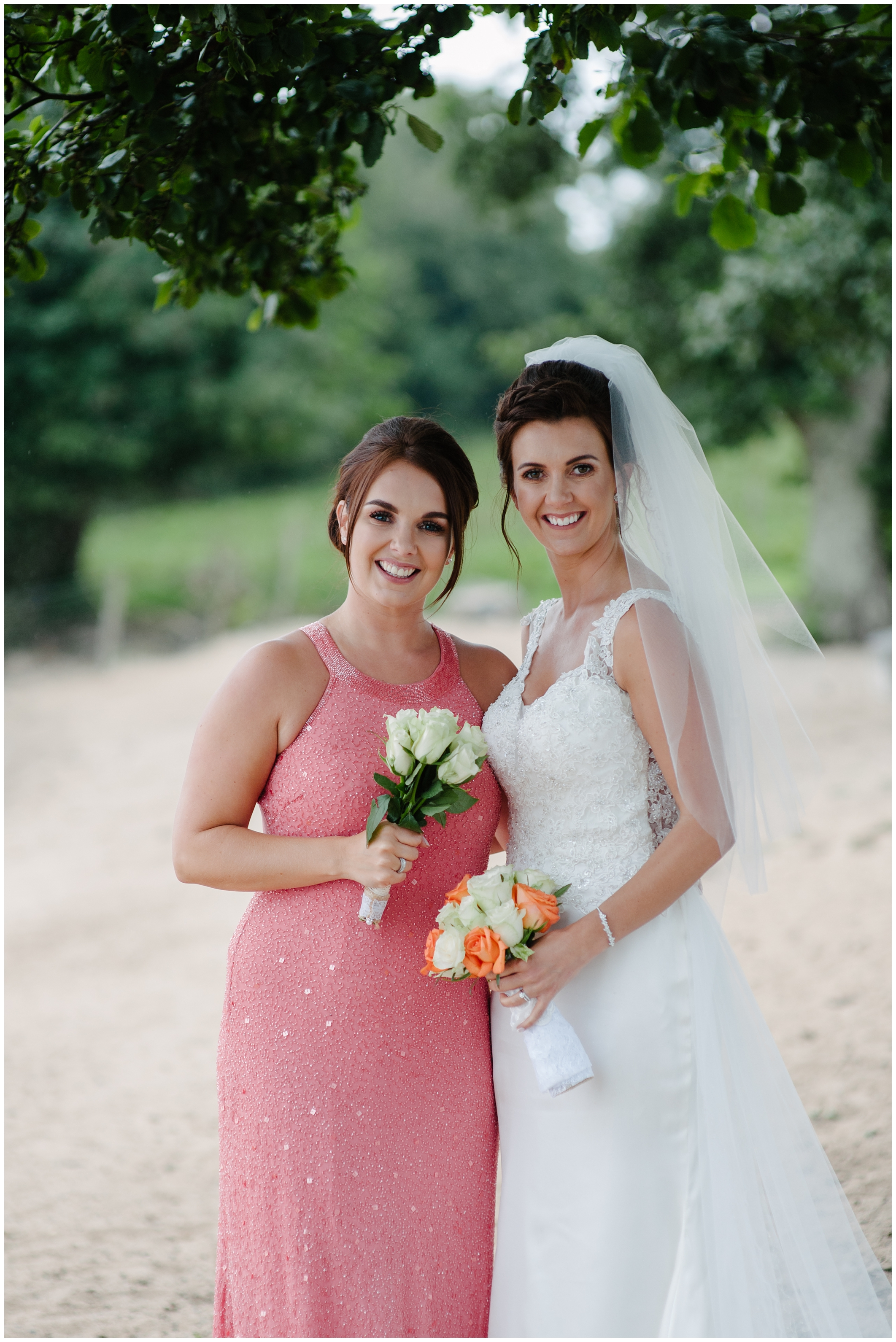 Lynsey_Andy_Rossharbour_Fermanagh_wedding_jude_browne_photography_0120.jpg